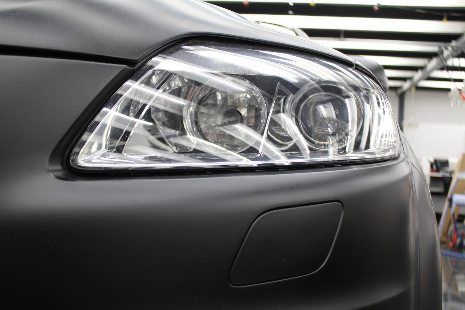 Audi_Q7_Folierung_Schwarz_Matt_23
