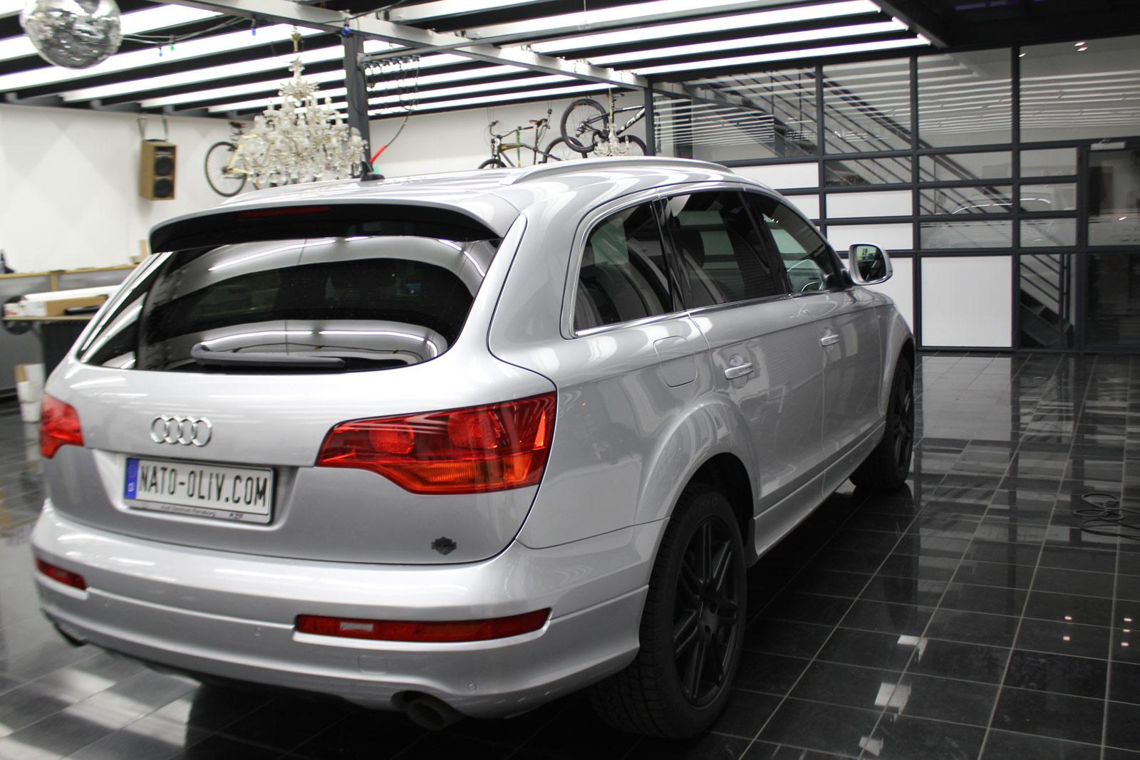 Audi_Q7_Folierung_Schwarz_Matt_36