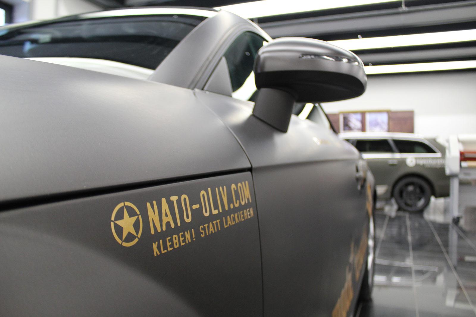 Audi_TT_Braun_Matt_Metallic_Branding_25