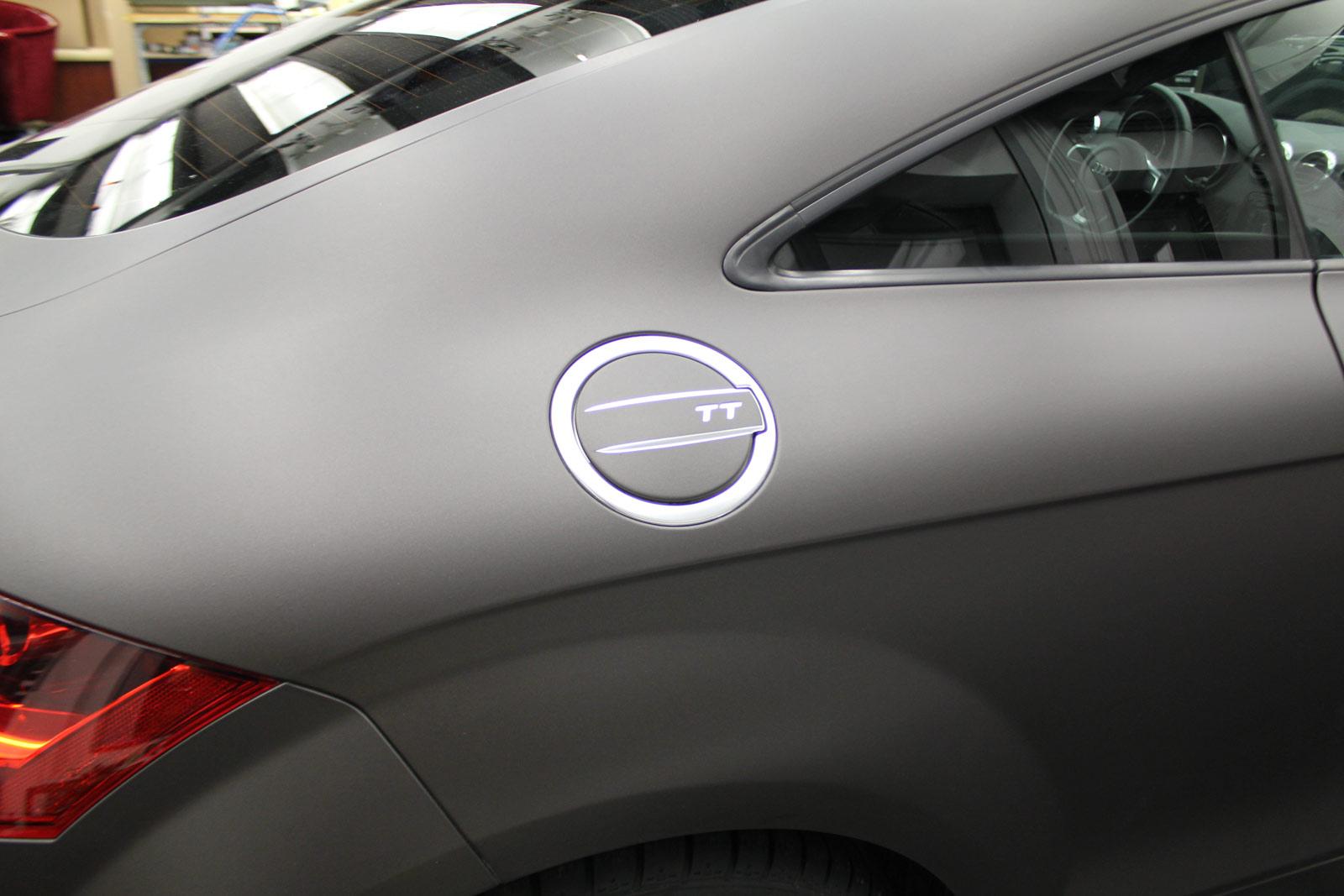 Audi_TT_Braun_Matt_Metallic_Branding_32