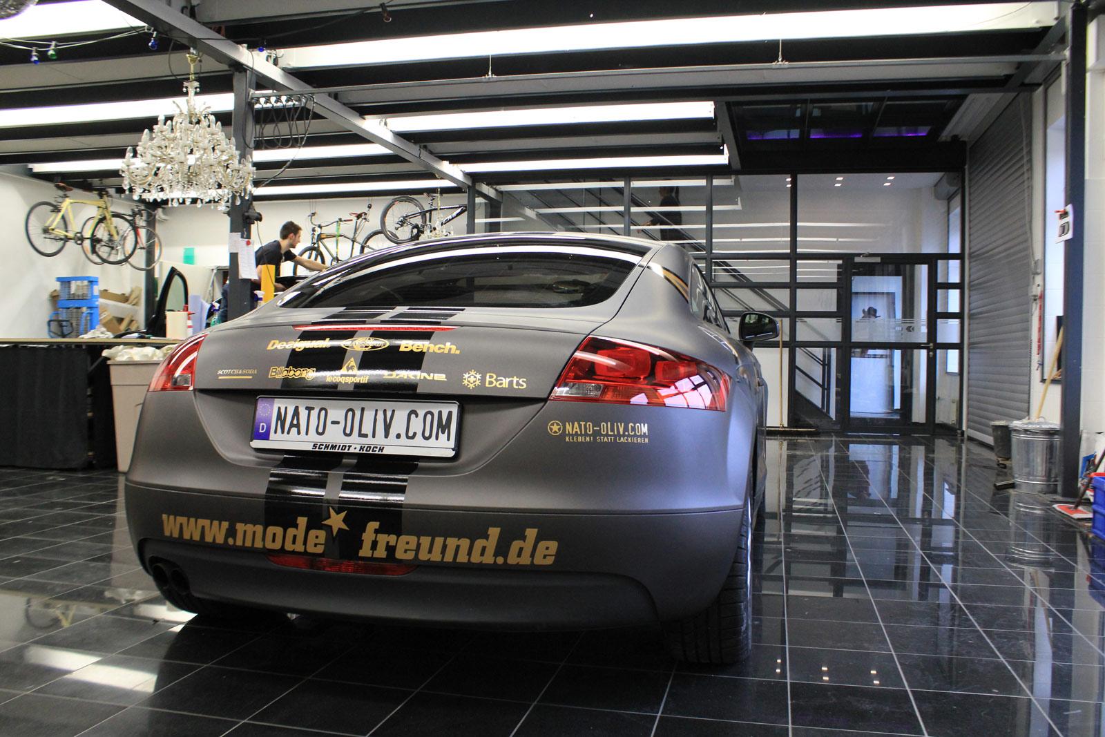 Audi_TT_Braun_Matt_Metallic_Branding_66