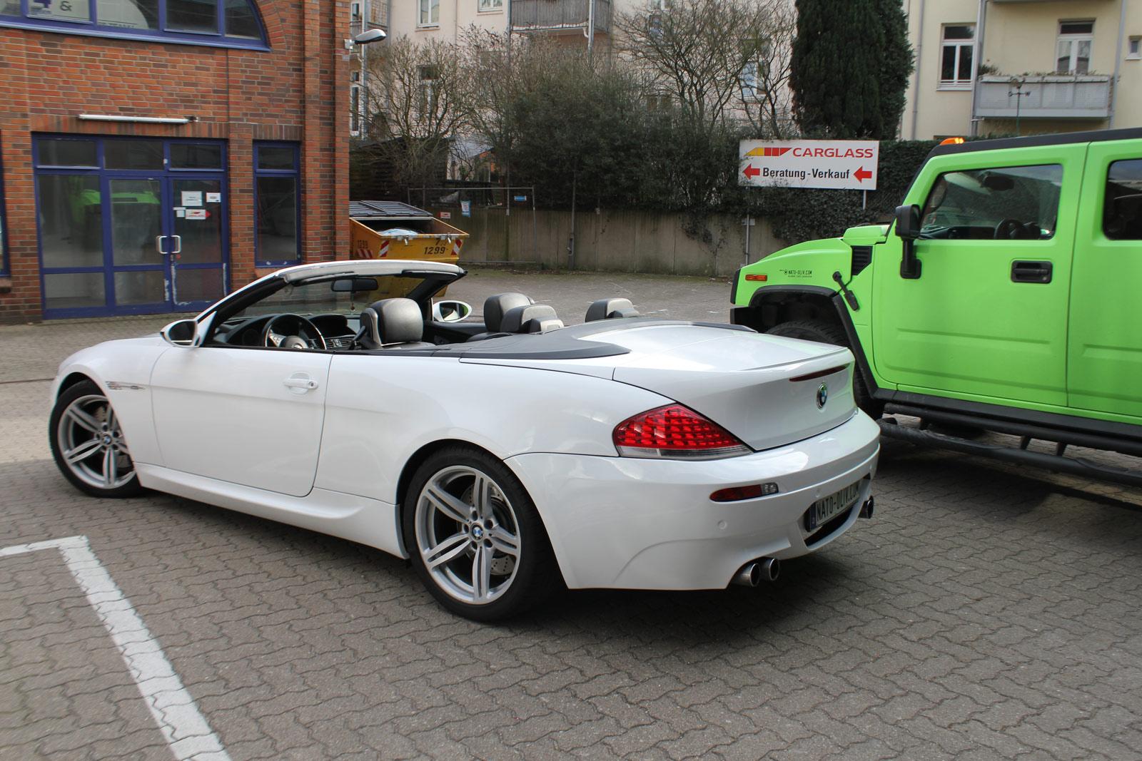 BMW_M6_Folierung_Warm_Weiss_02