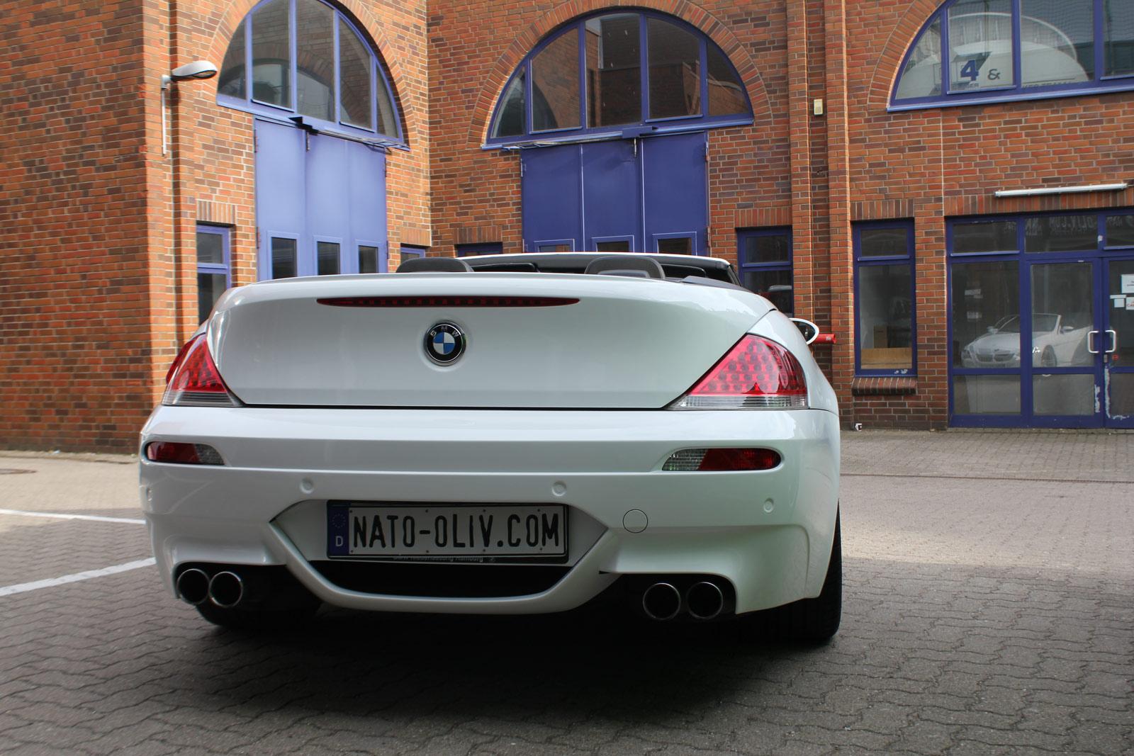 BMW_M6_Folierung_Warm_Weiss_03