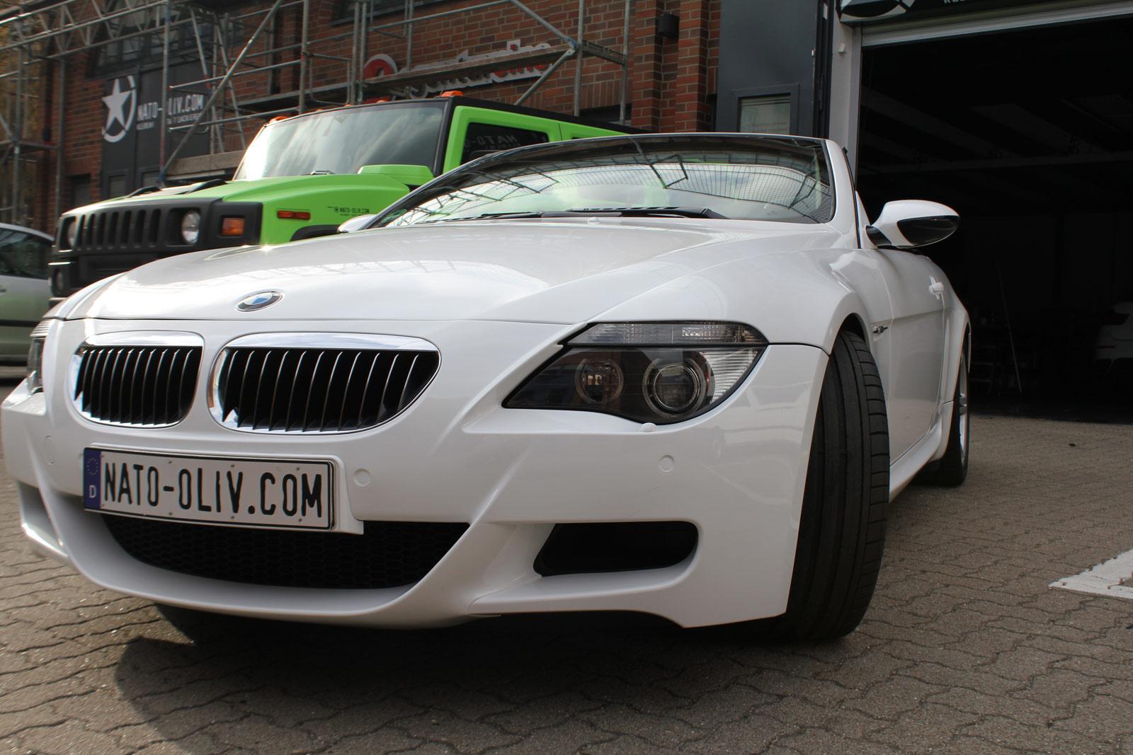 BMW_M6_Folierung_Warm_Weiss_04
