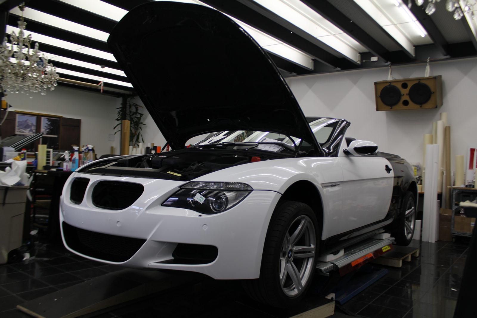 BMW_M6_Folierung_Warm_Weiss_08
