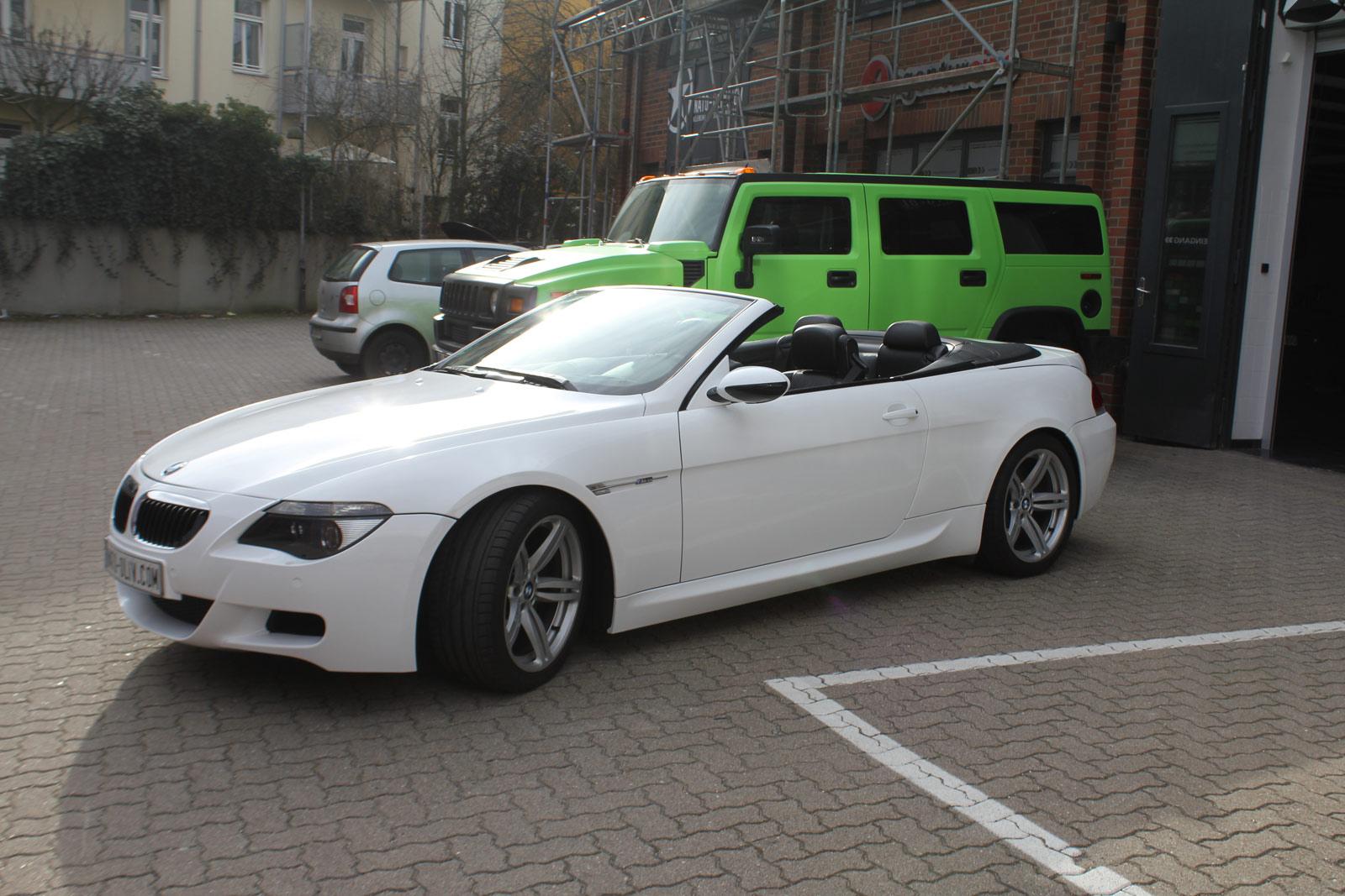 BMW_M6_Folierung_Warm_Weiss_09
