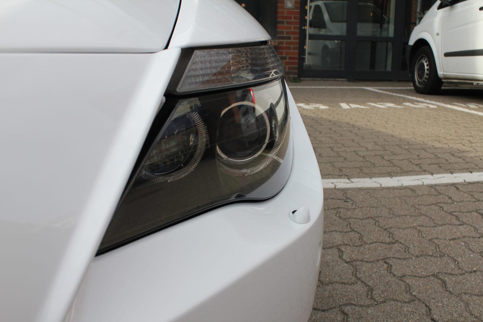 BMW_M6_Folierung_Warm_Weiss_14