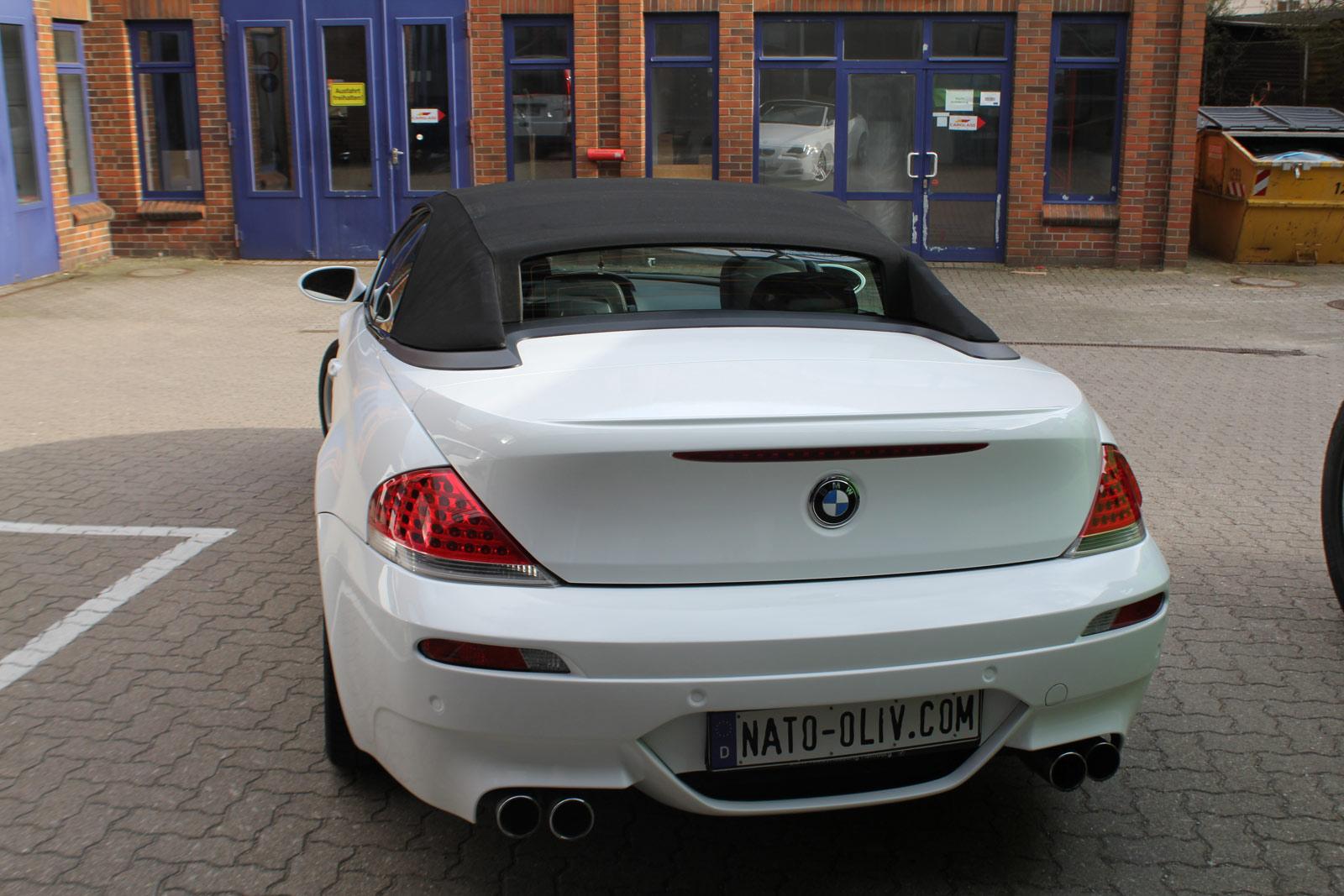 BMW_M6_Folierung_Warm_Weiss_16