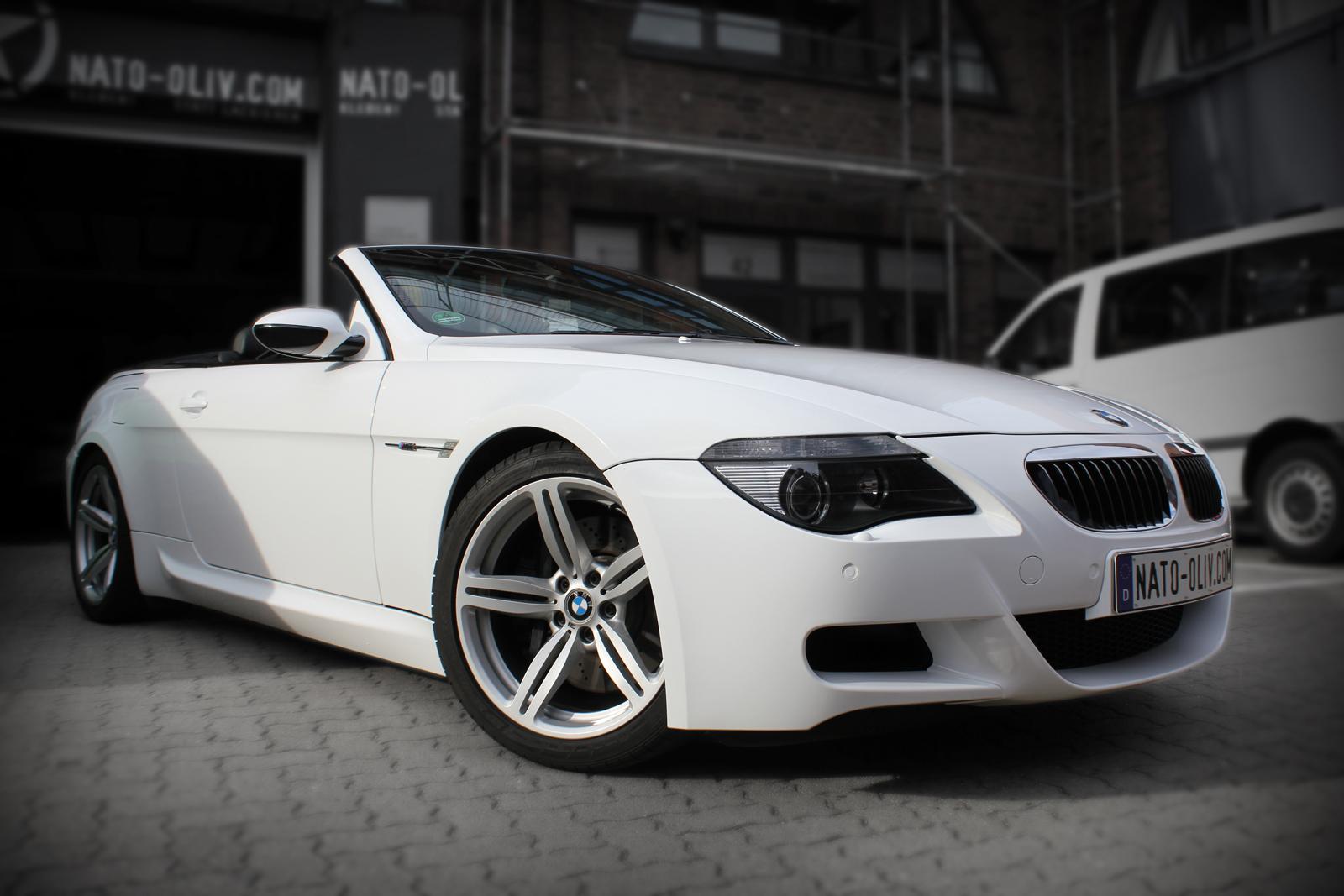 BMW_M6_Folierung_Warm_Weiss_Titelbild_03