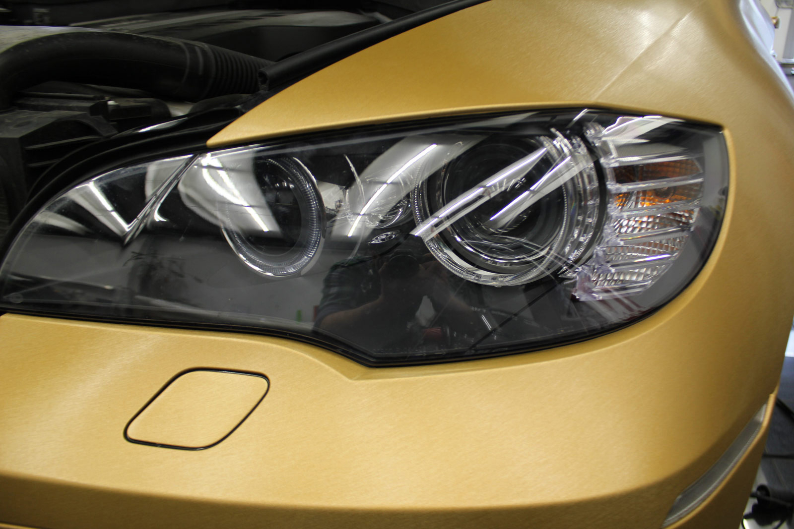 BMW_X6_VERKLEBUNG_BRUSHED_GOLD_49