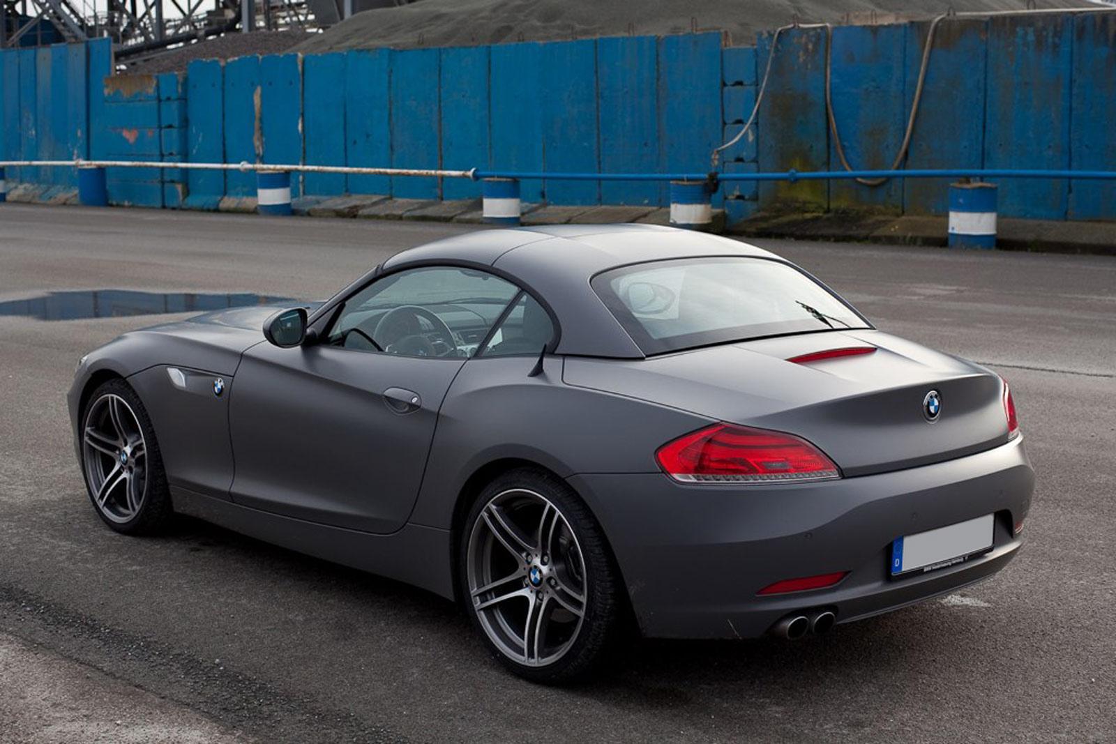 BMW_Z4_GRAU_MATTE_FOLIE_03