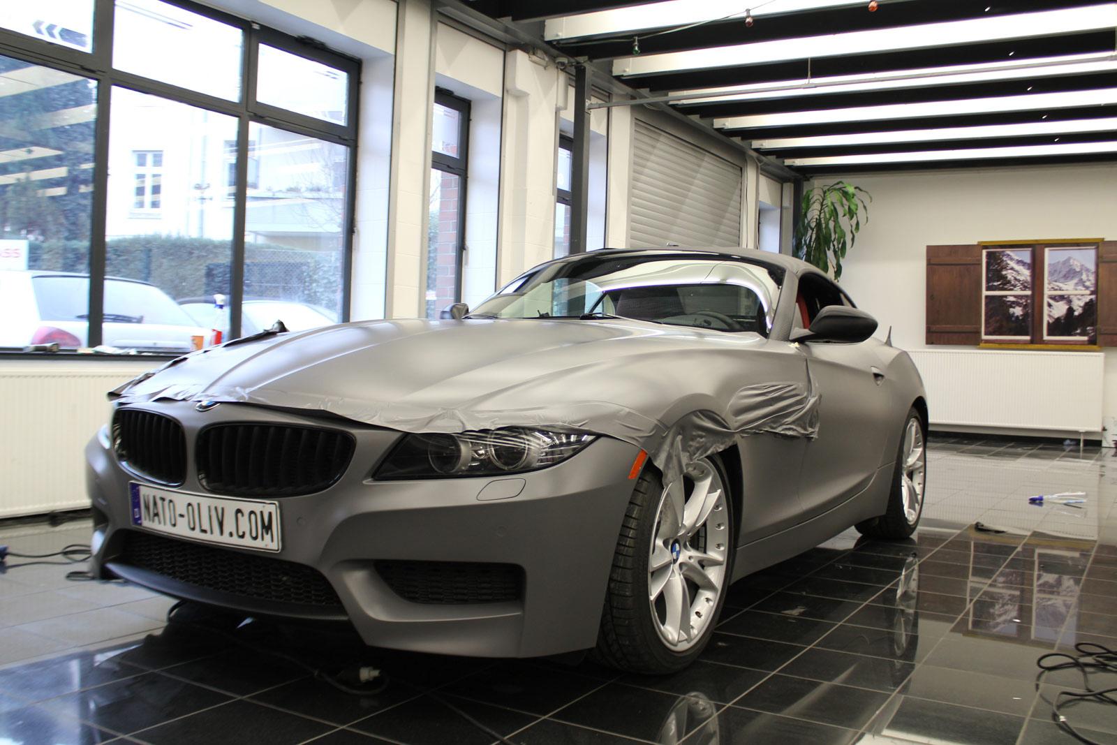 BMW_Z4_GRAU_MATTE_FOLIE_09