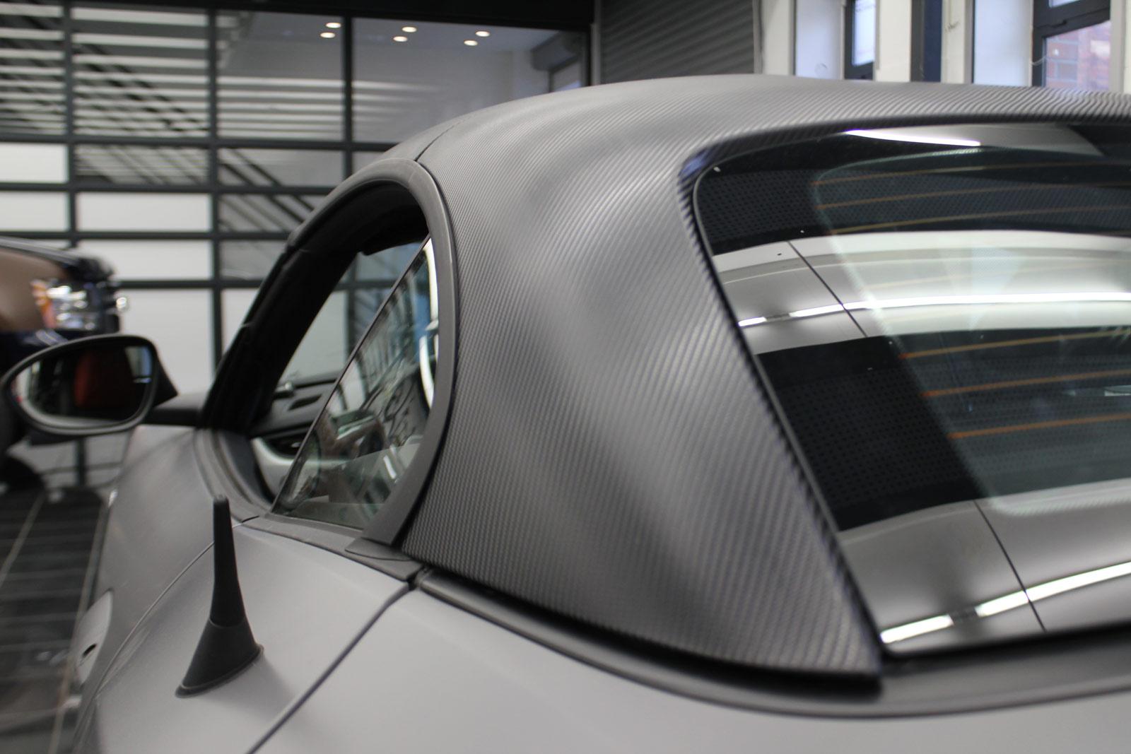 BMW_Z4_GRAU_MATTE_FOLIE_15