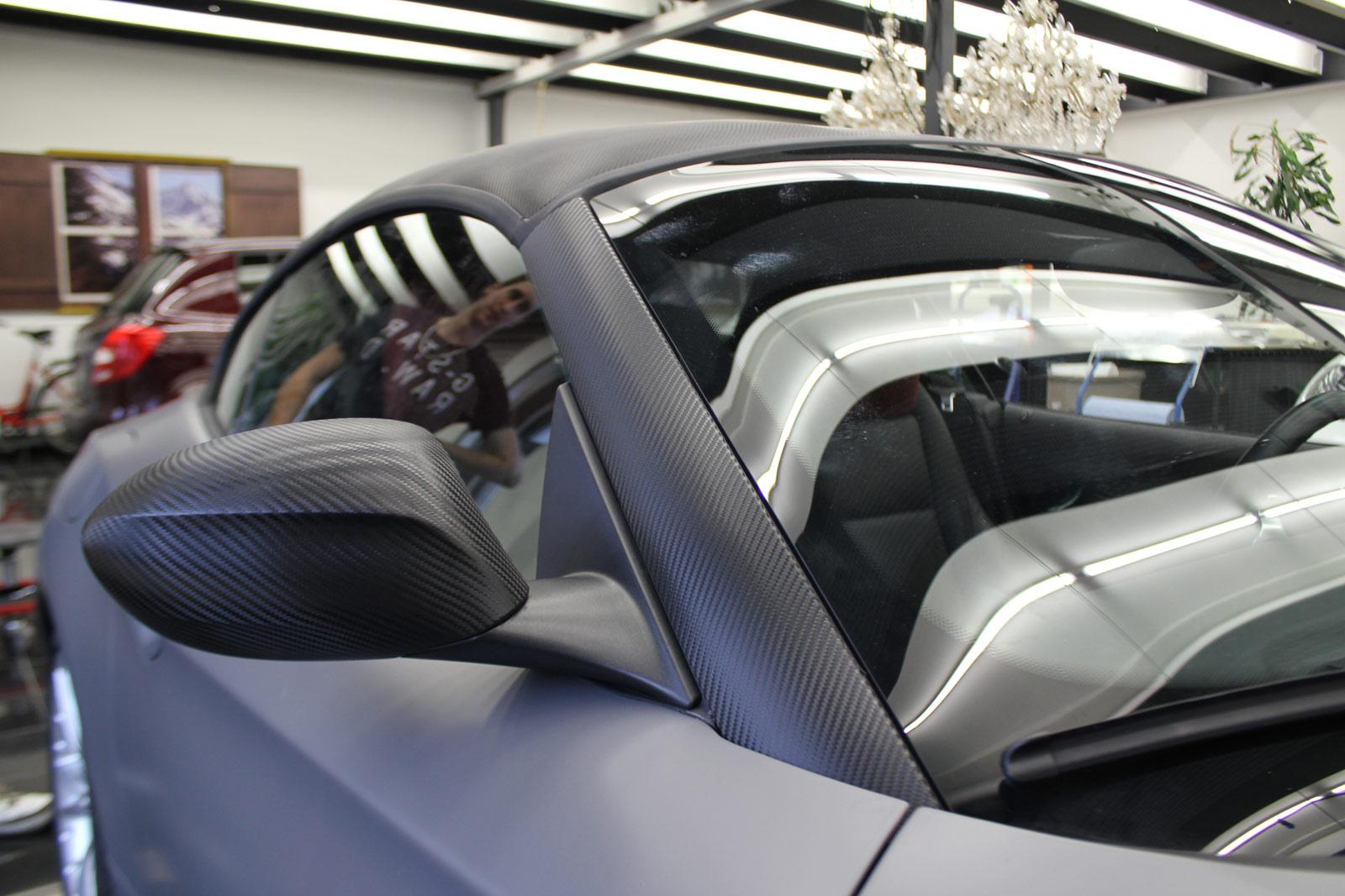 BMW_Z4_GRAU_MATTE_FOLIE_18