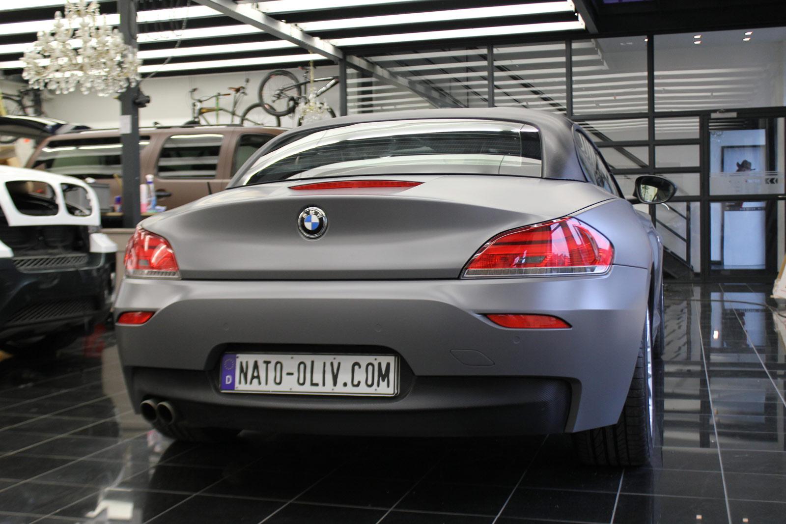 BMW_Z4_GRAU_MATTE_FOLIE_19