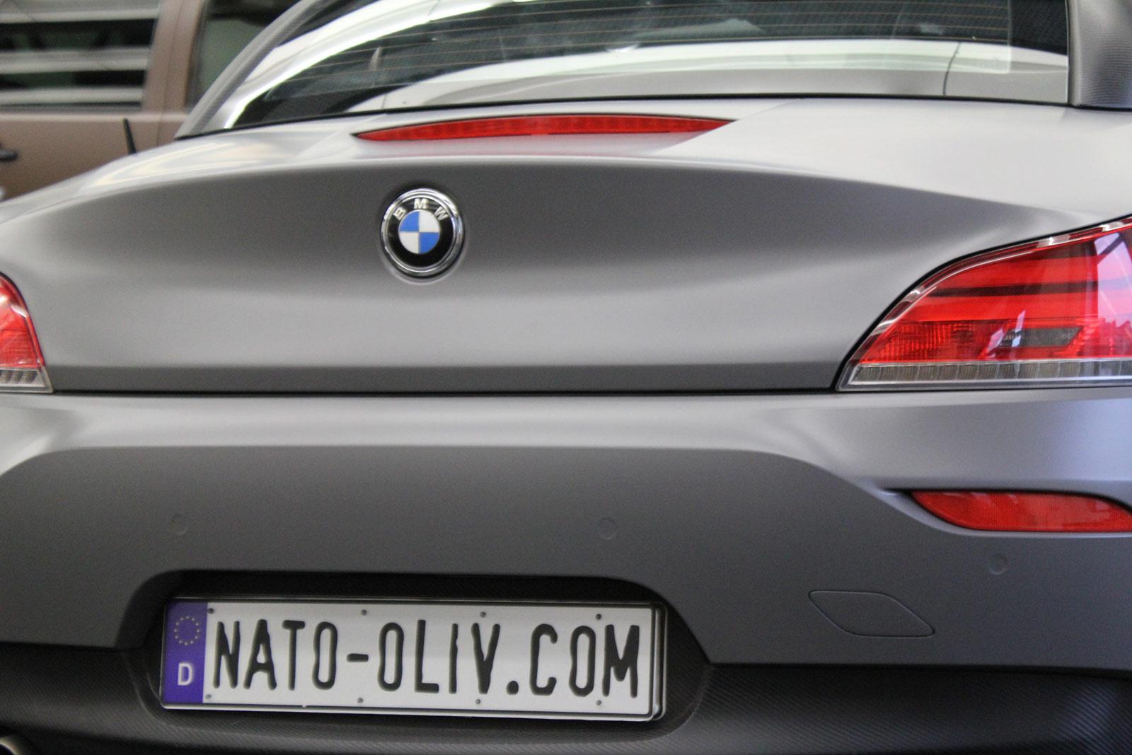 BMW_Z4_GRAU_MATTE_FOLIE_20
