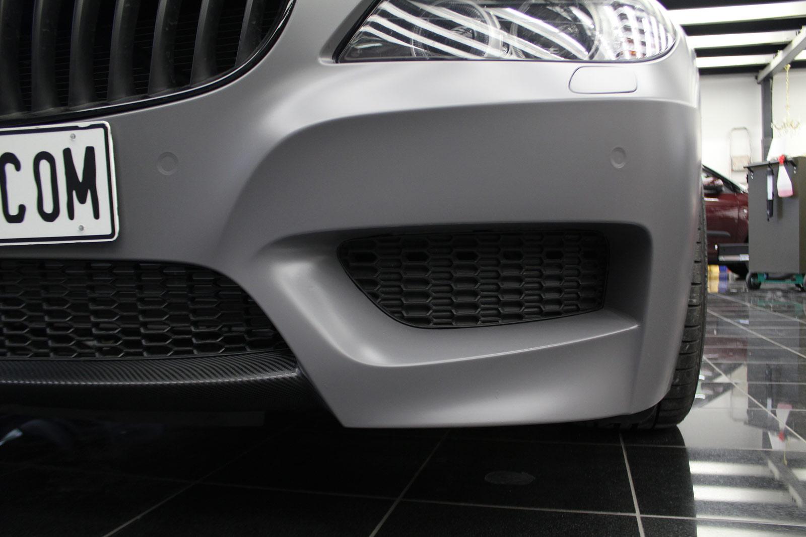 BMW_Z4_GRAU_MATTE_FOLIE_25