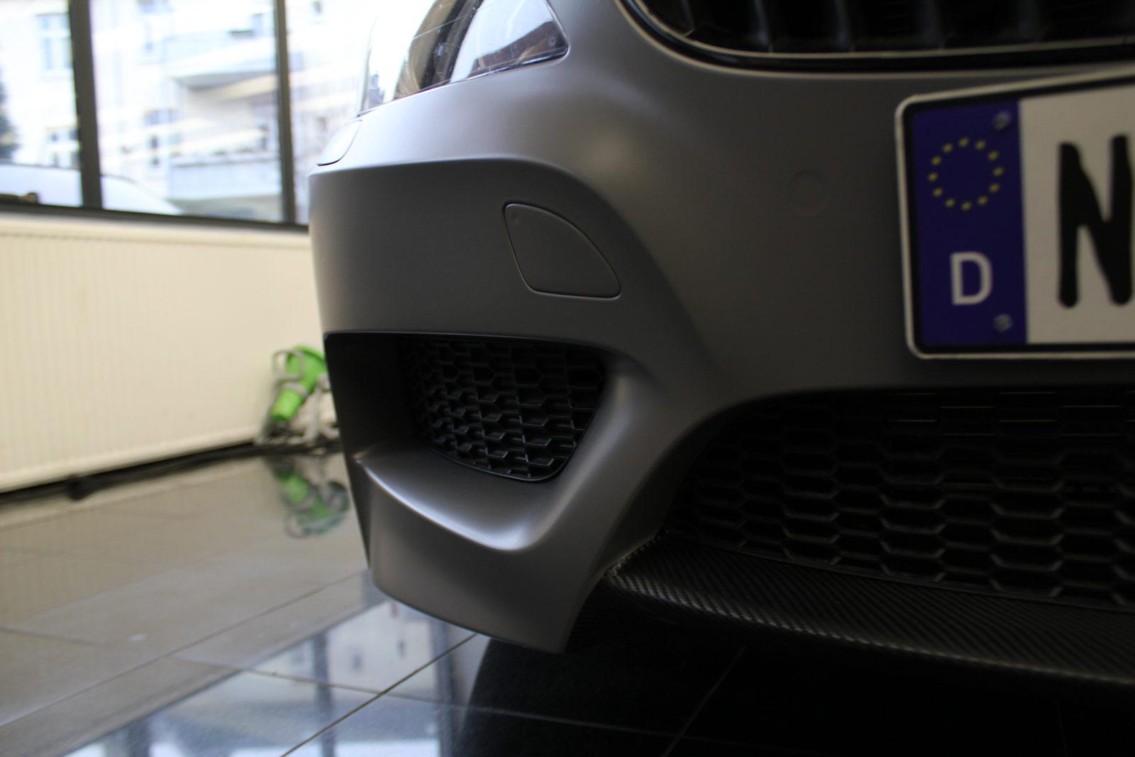 BMW_Z4_GRAU_MATTE_FOLIE_27