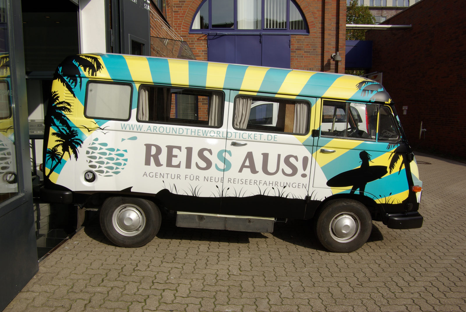 HANOMAG_3D_DIGITALDRUCK_REISS_AUS_14