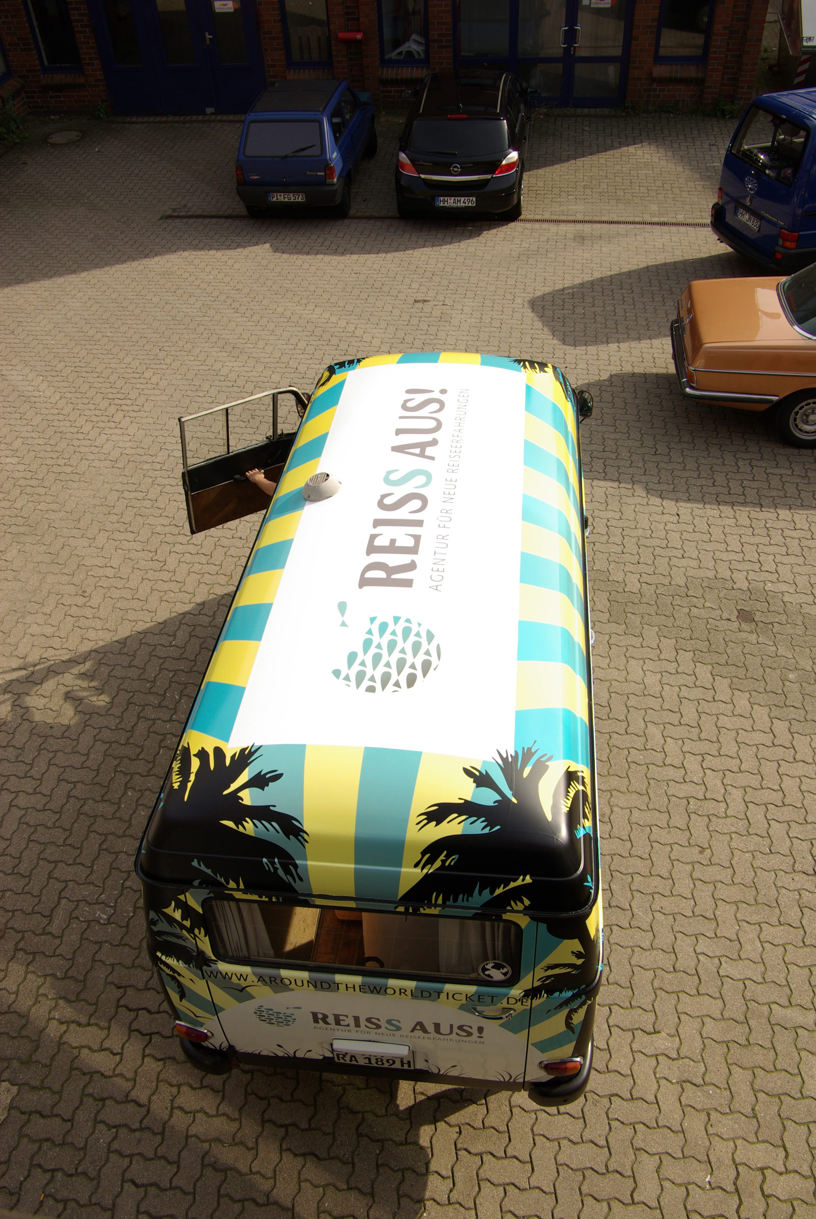 HANOMAG_3D_DIGITALDRUCK_REISS_AUS_15