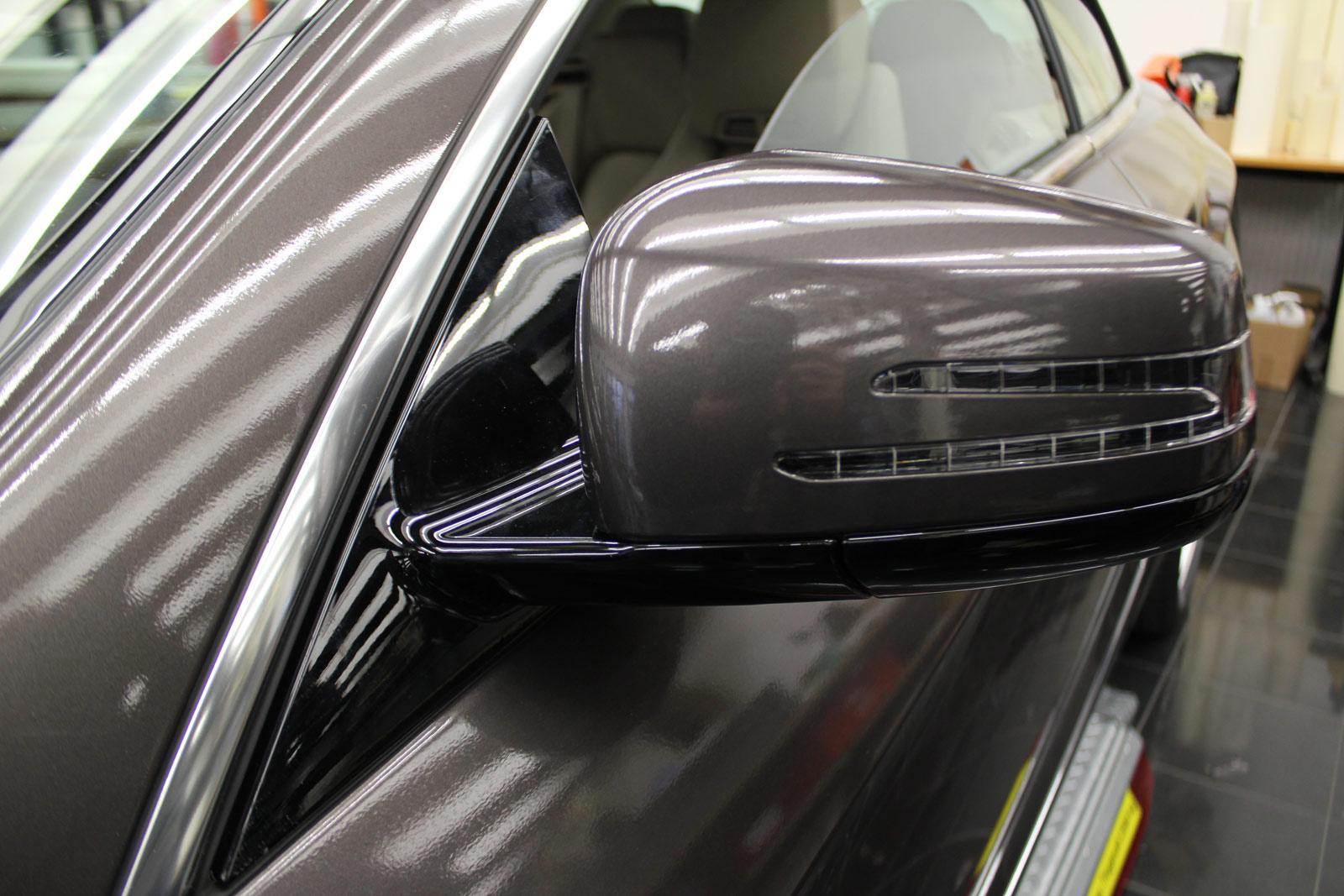 Mercedes_E-Klasse_Cabrio_Folierung_Stannitgrau_Metallic_Glanz_13