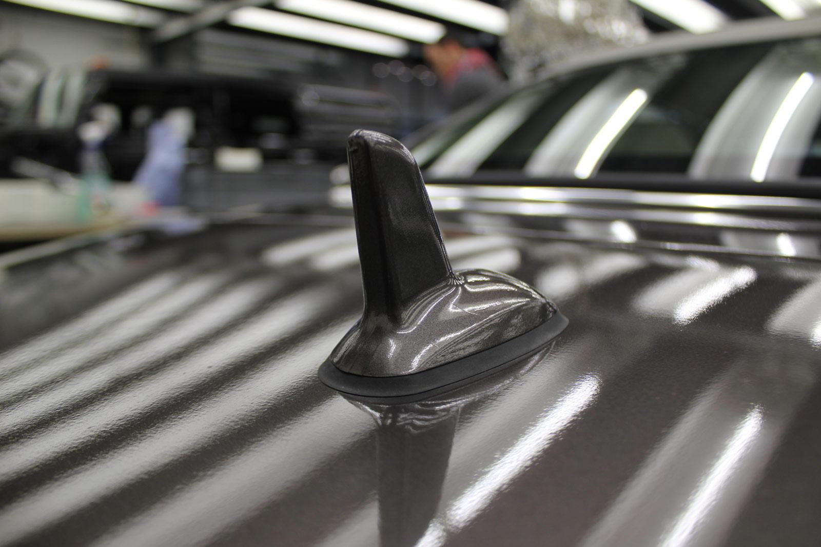 Mercedes_E-Klasse_Cabrio_Folierung_Stannitgrau_Metallic_Glanz_16