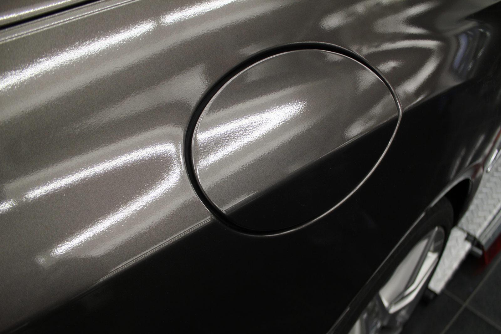 Mercedes_E-Klasse_Cabrio_Folierung_Stannitgrau_Metallic_Glanz_18