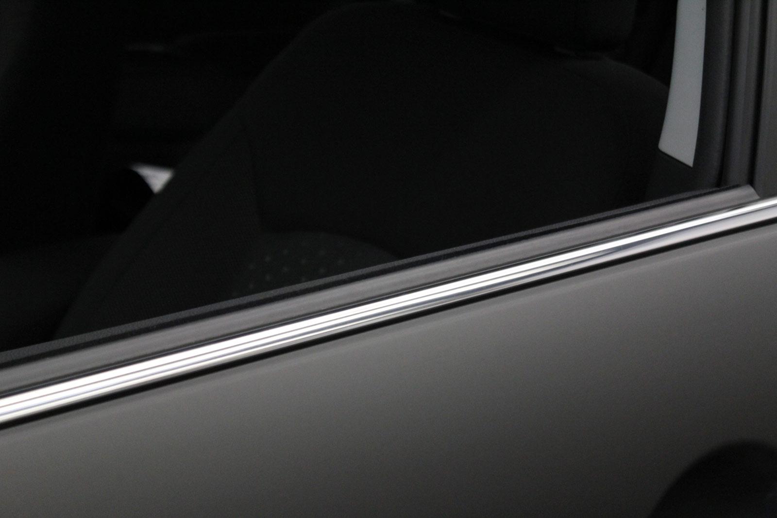 Mitsubishi_ASX_Folierung_Schwarz_Matt_03