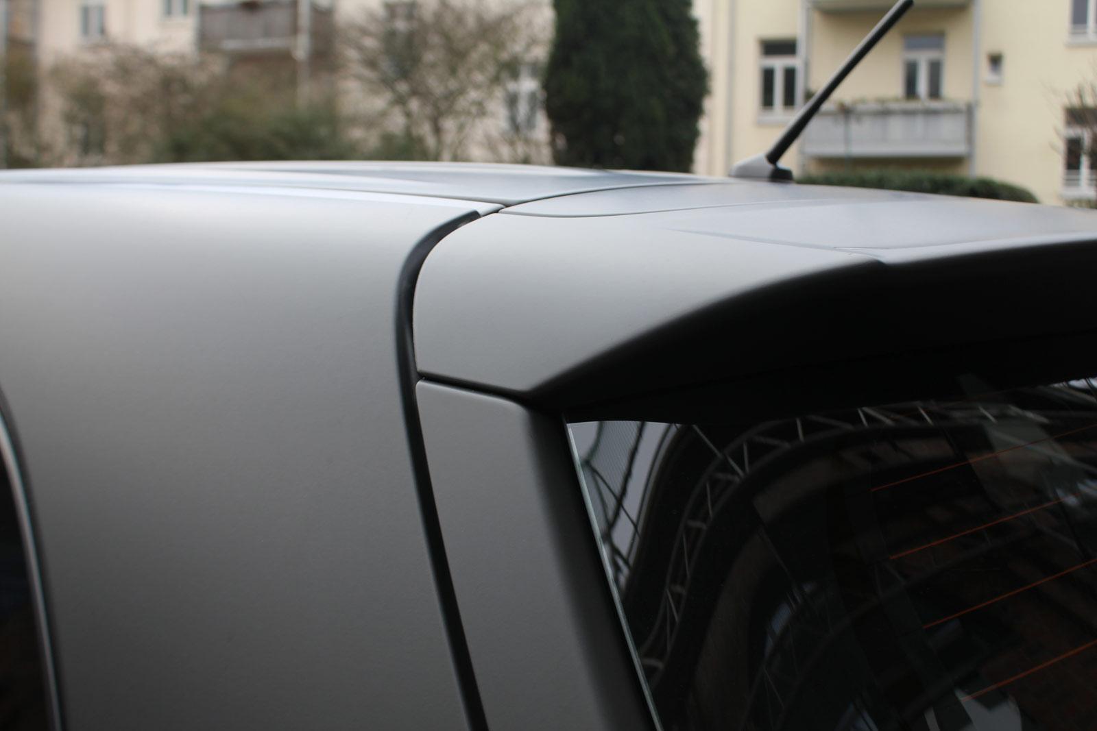 Mitsubishi_ASX_Folierung_Schwarz_Matt_16