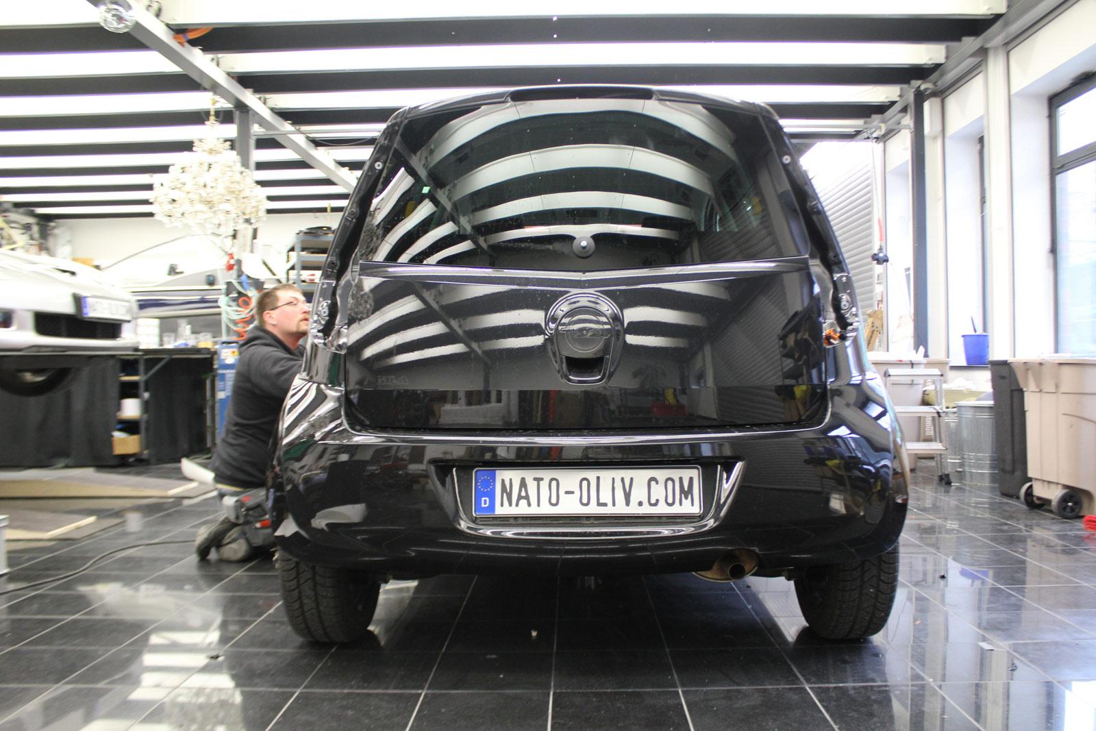 Opel_Agila_Folierung_Rot_Glanz_03