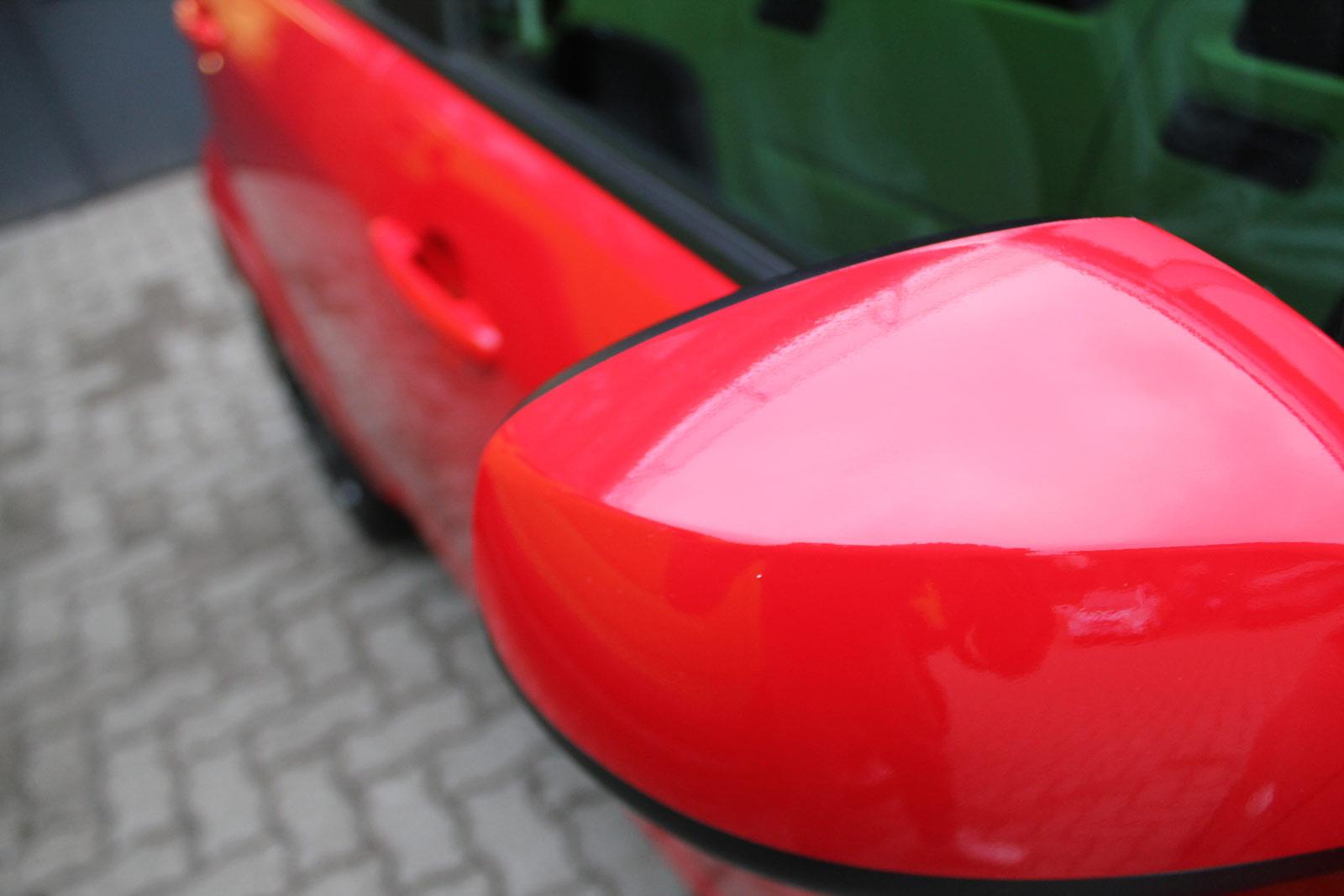 Opel_Agila_Folierung_Rot_Glanz_28