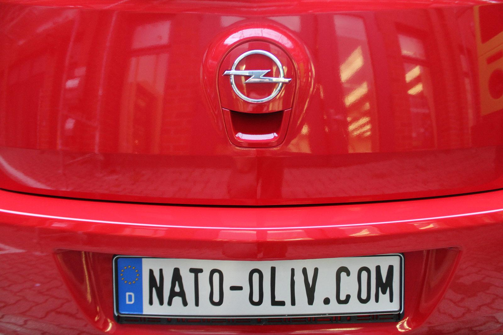 Opel_Agila_Folierung_Rot_Glanz_29