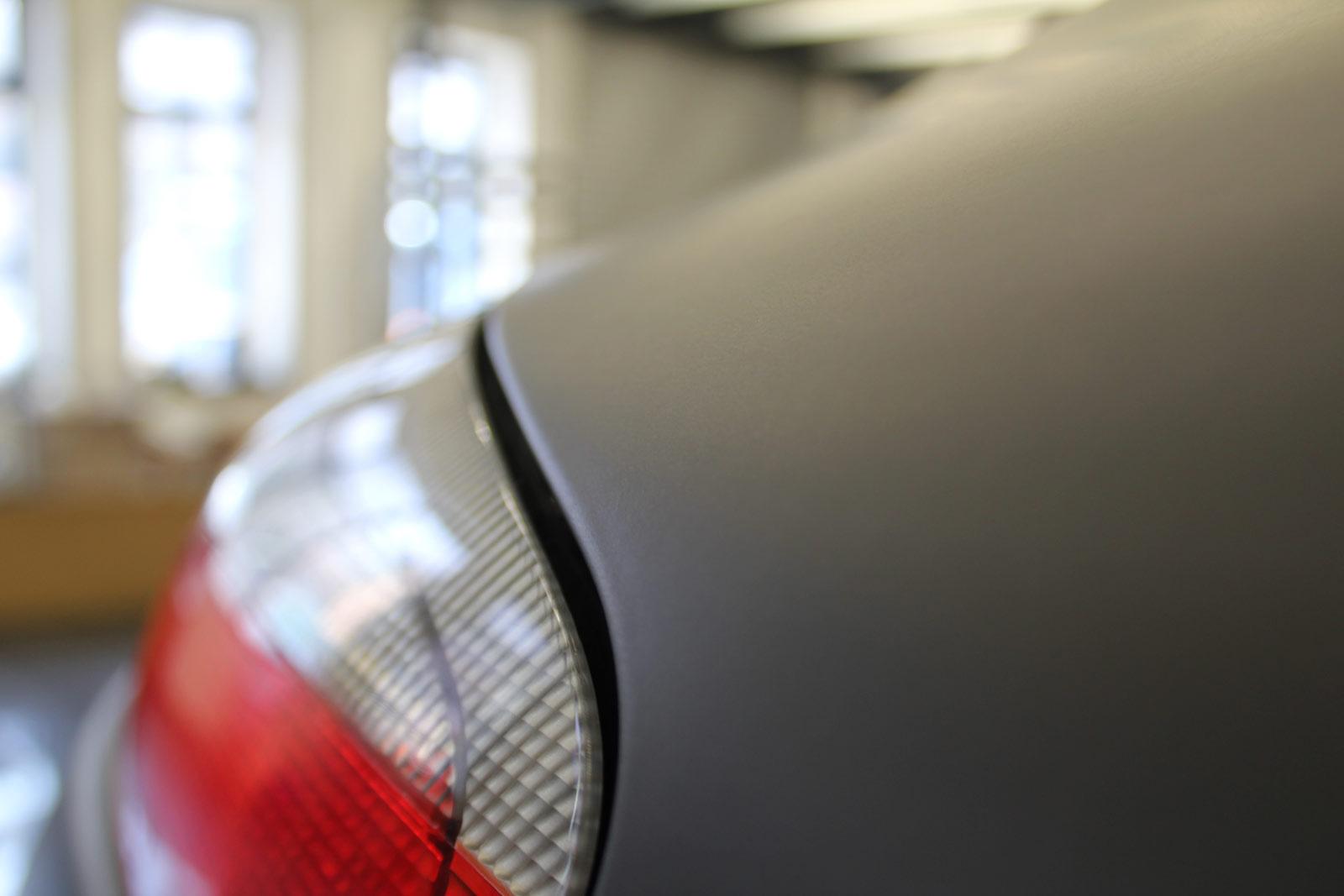 Porsche_Cabrio_Folierung_Schwarz_Ultramatt_04