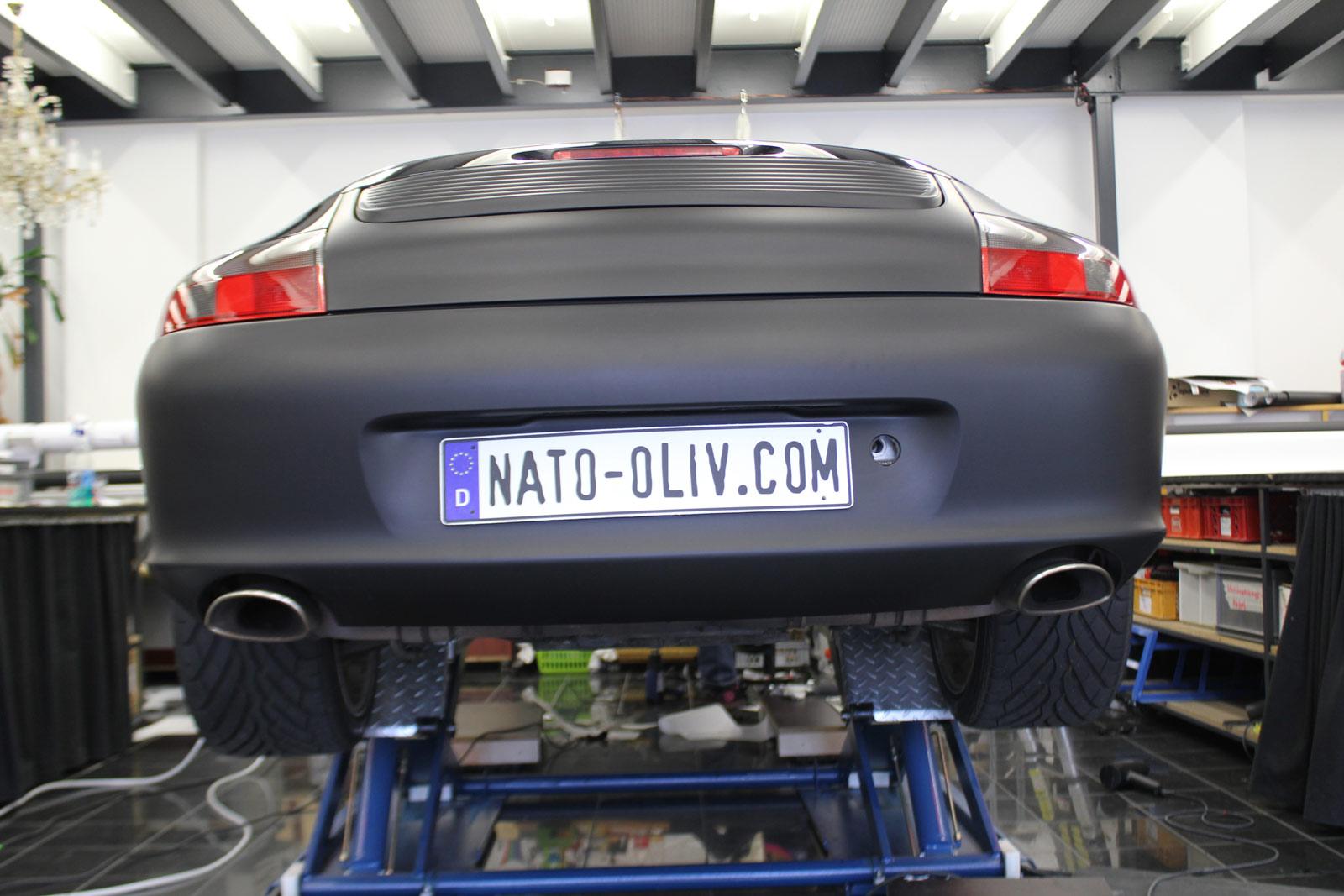 Porsche_Cabrio_Folierung_Schwarz_Ultramatt_05