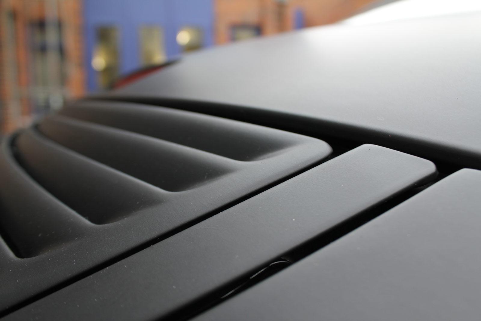 Porsche_Cabrio_Folierung_Schwarz_Ultramatt_18