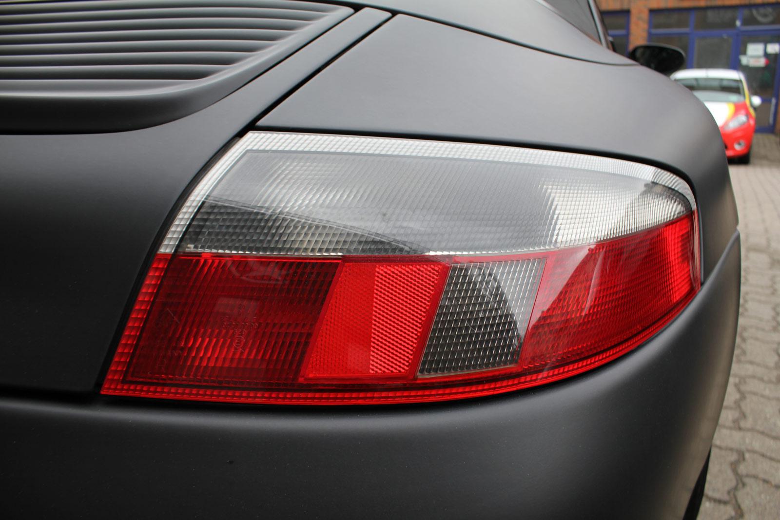 Porsche_Cabrio_Folierung_Schwarz_Ultramatt_19