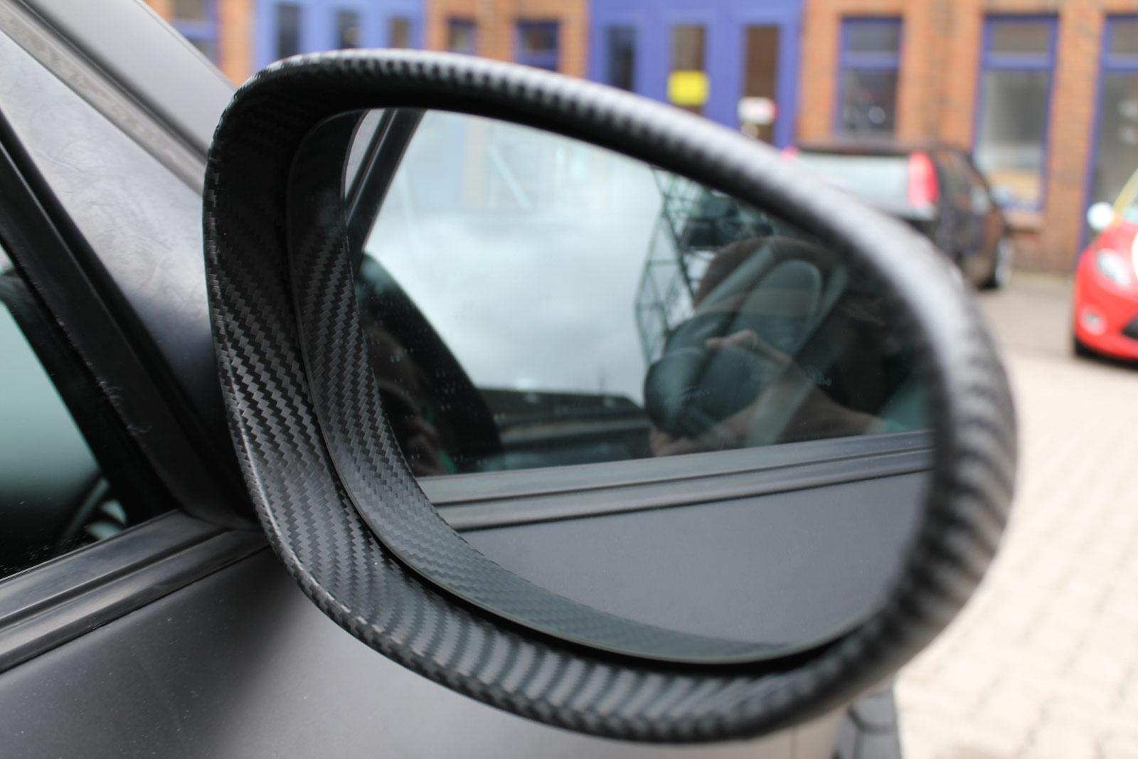 Porsche_Cabrio_Folierung_Schwarz_Ultramatt_28