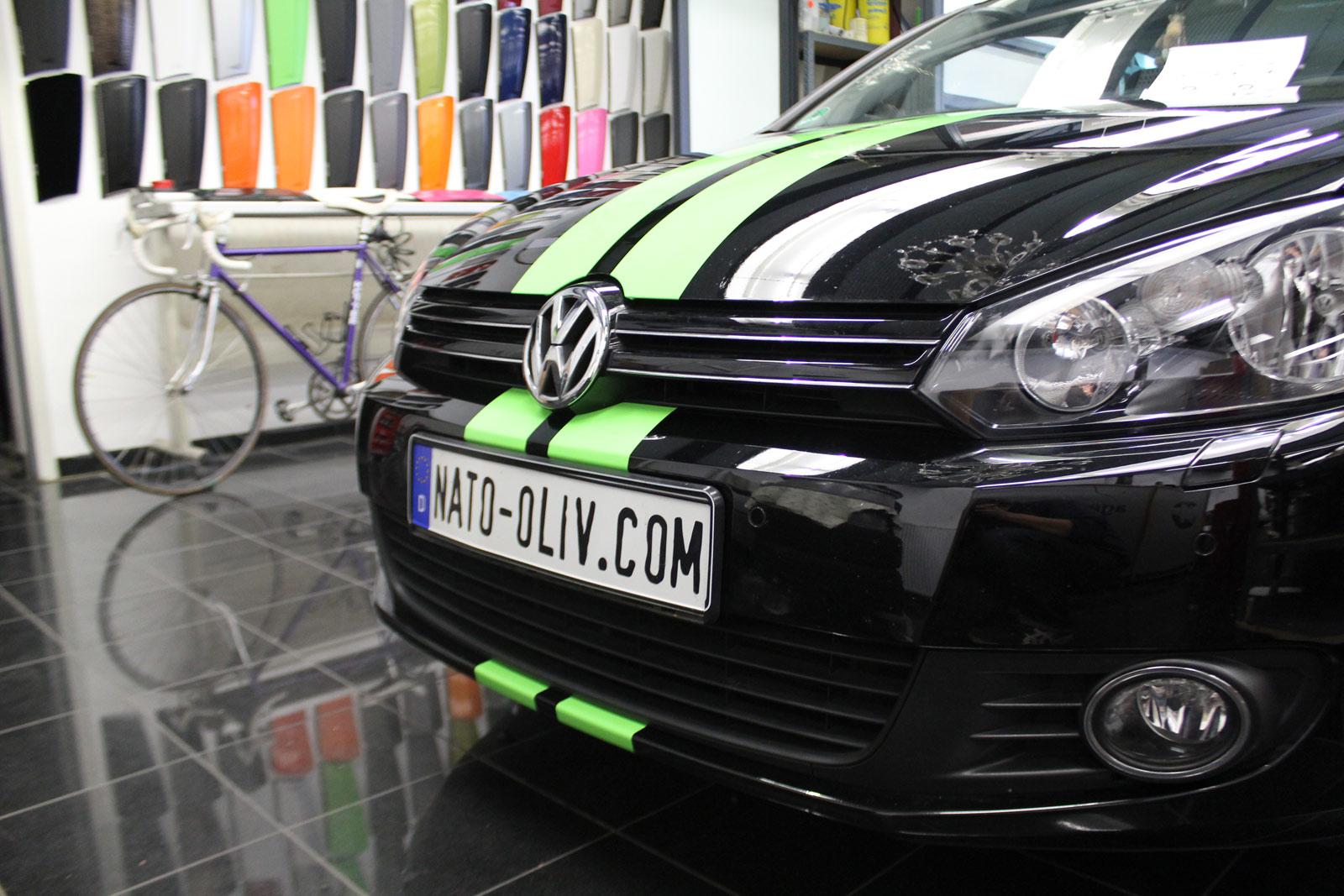VW_GOLF_RALLYE_STREIFEN_GRUENE_FOLIE_42