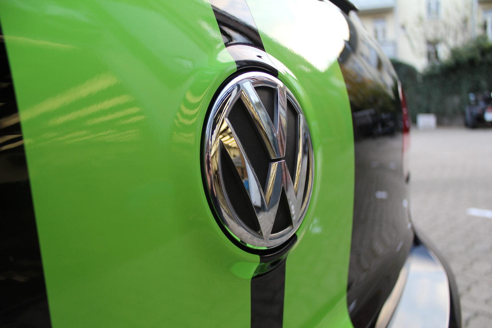 VW_GOLF_RALLYE_STREIFEN_GRUENE_FOLIE_46
