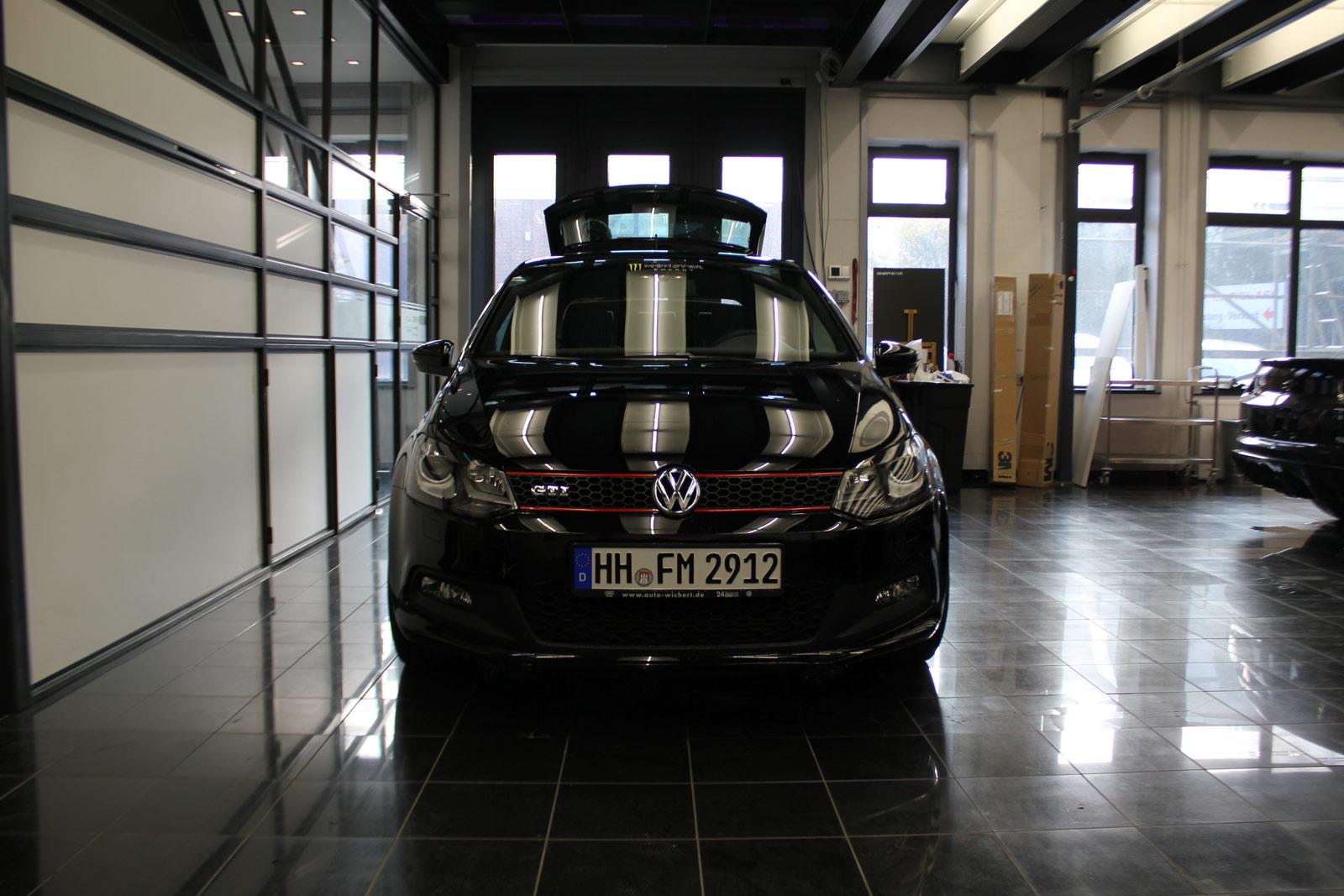 VW_Polo_GTI_Folierung_Orange_Matt_01