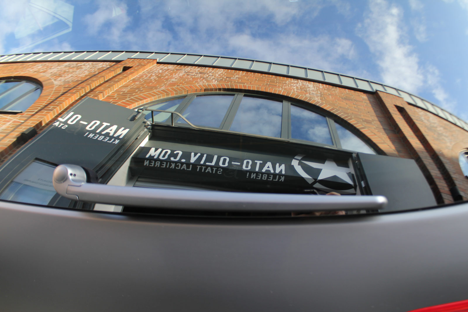 Audi_Q7_Folienbeklebung_Schwarz_Ultramatt_11