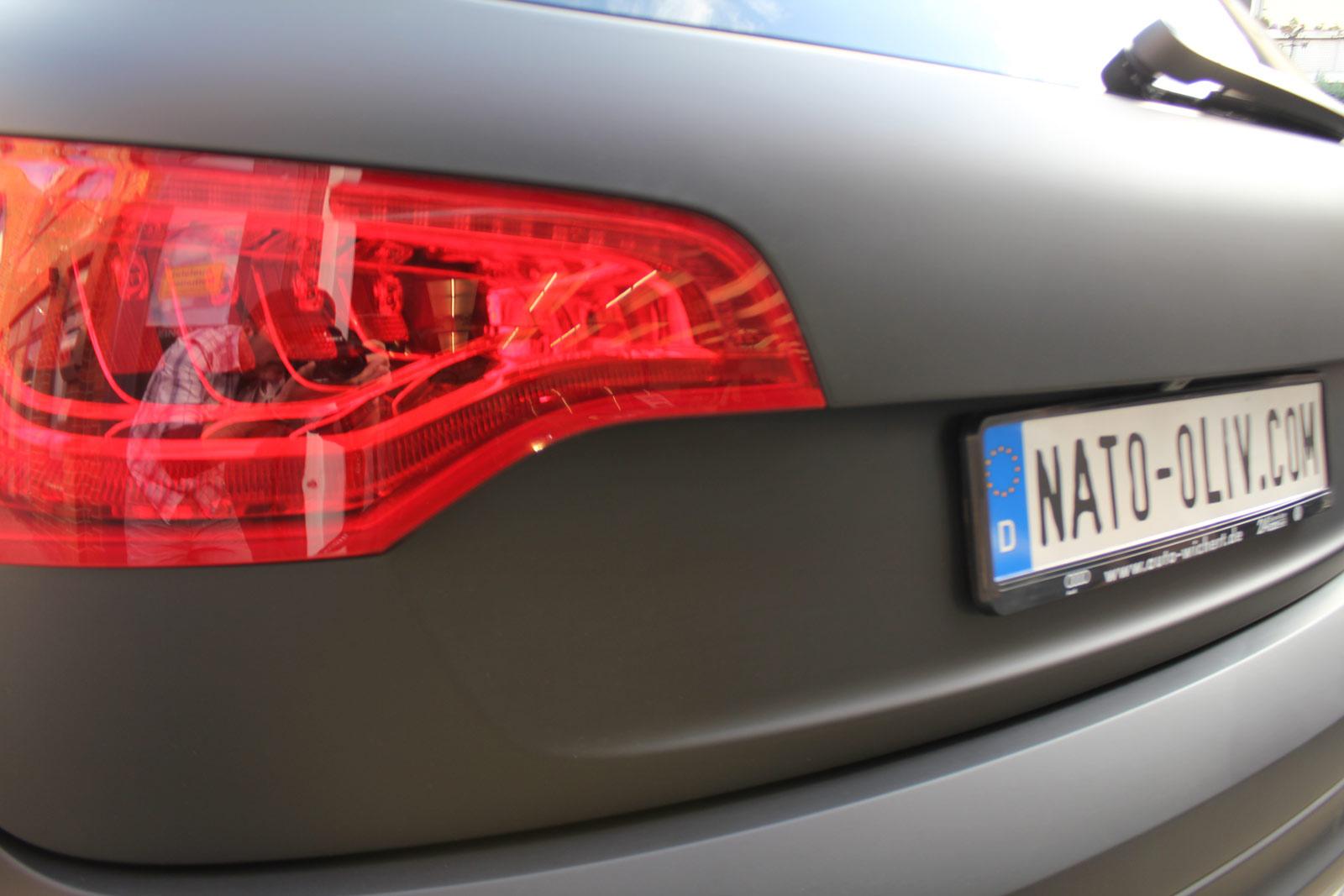 Audi_Q7_Folienbeklebung_Schwarz_Ultramatt_12