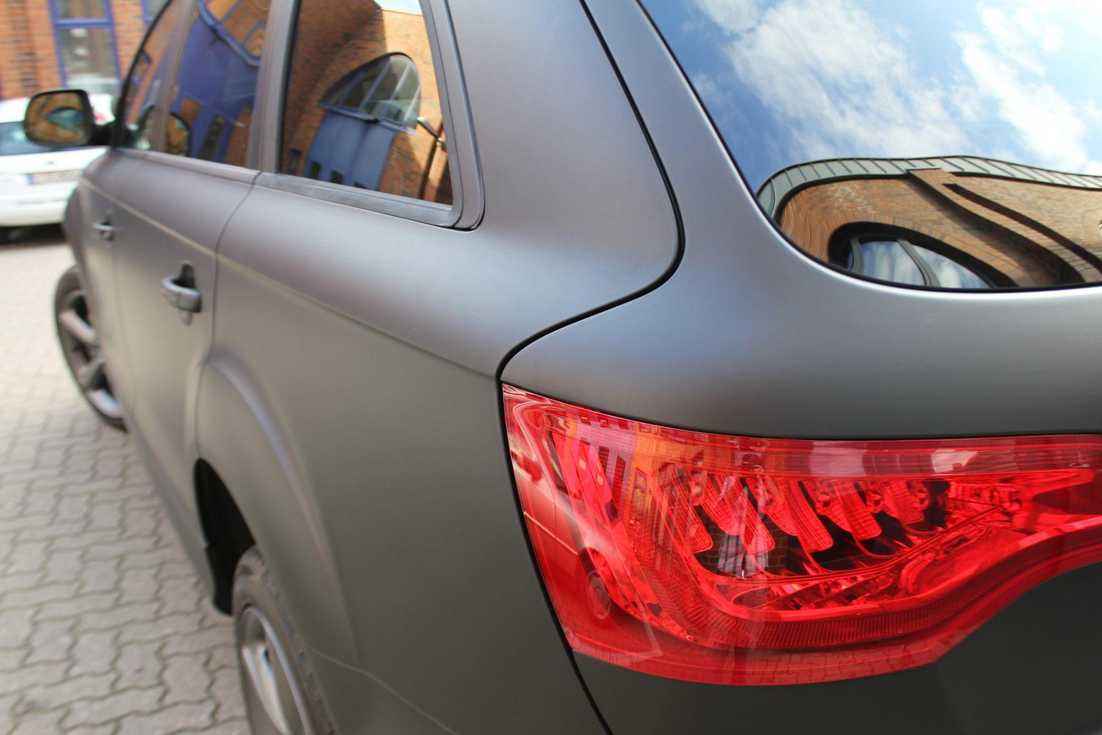 Audi_Q7_Folienbeklebung_Schwarz_Ultramatt_21