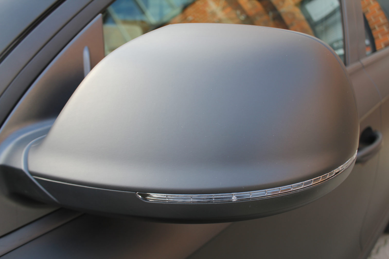 Audi_Q7_Folienbeklebung_Schwarz_Ultramatt_25
