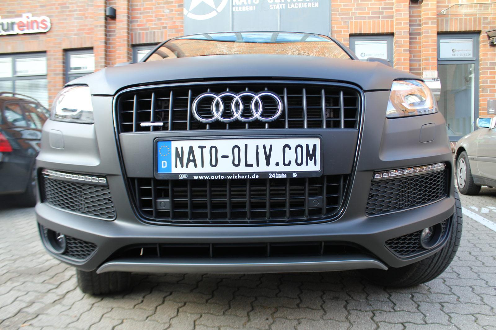 Audi_Q7_Folienbeklebung_Schwarz_Ultramatt_33