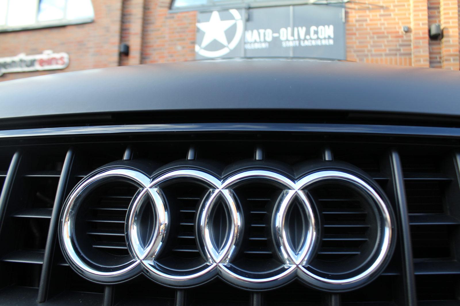 Audi_Q7_Folienbeklebung_Schwarz_Ultramatt_36