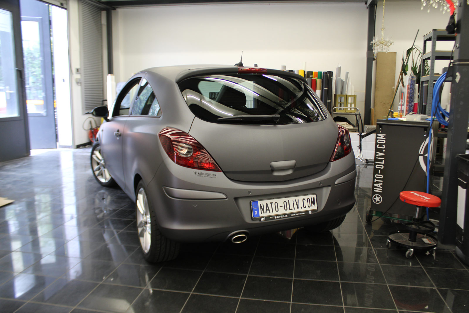OPEL_CORSA_ANTHRAZIT_MATT_METALLIC_EXTRAS_CARBON_11