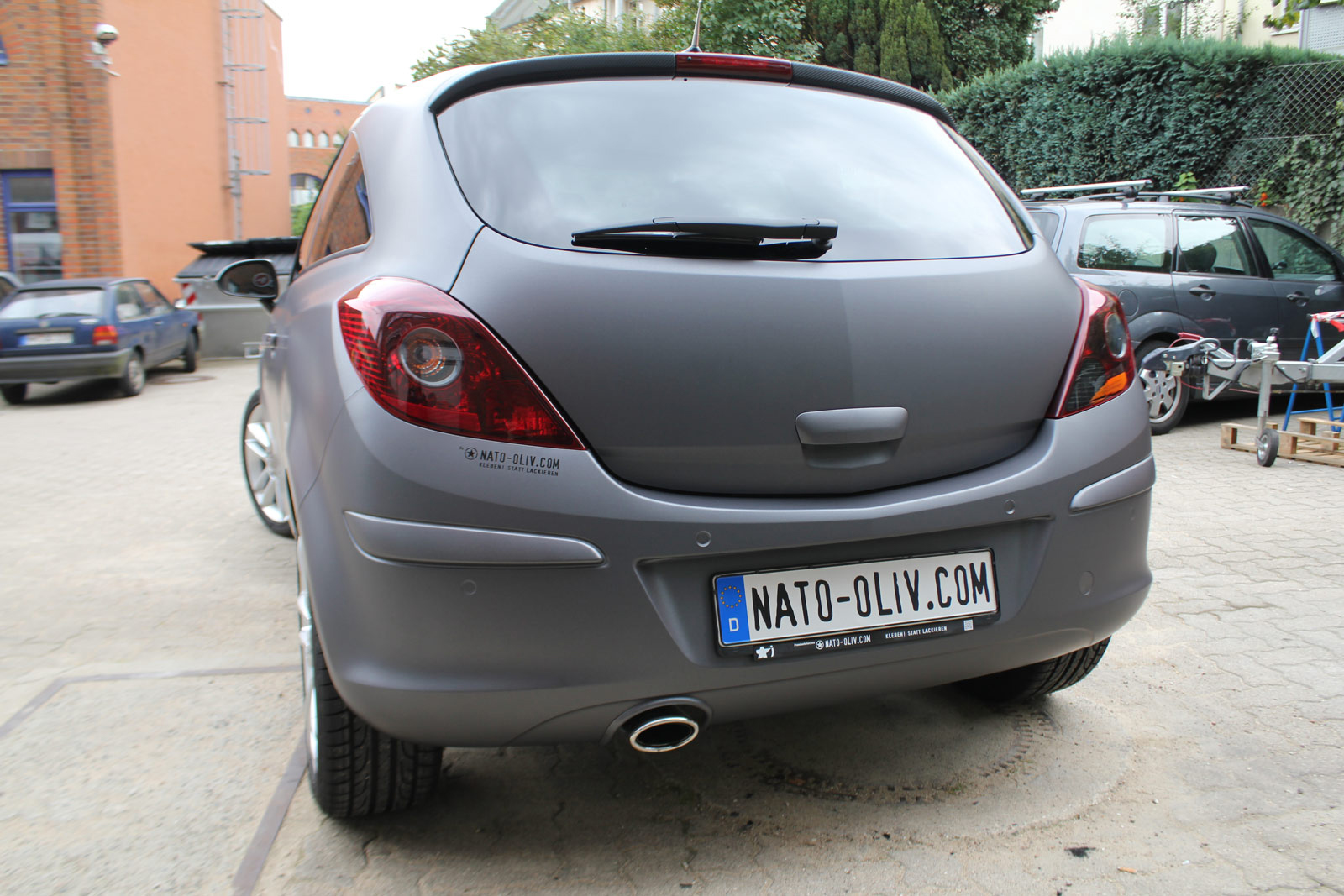 OPEL_CORSA_ANTHRAZIT_MATT_METALLIC_EXTRAS_CARBON_17
