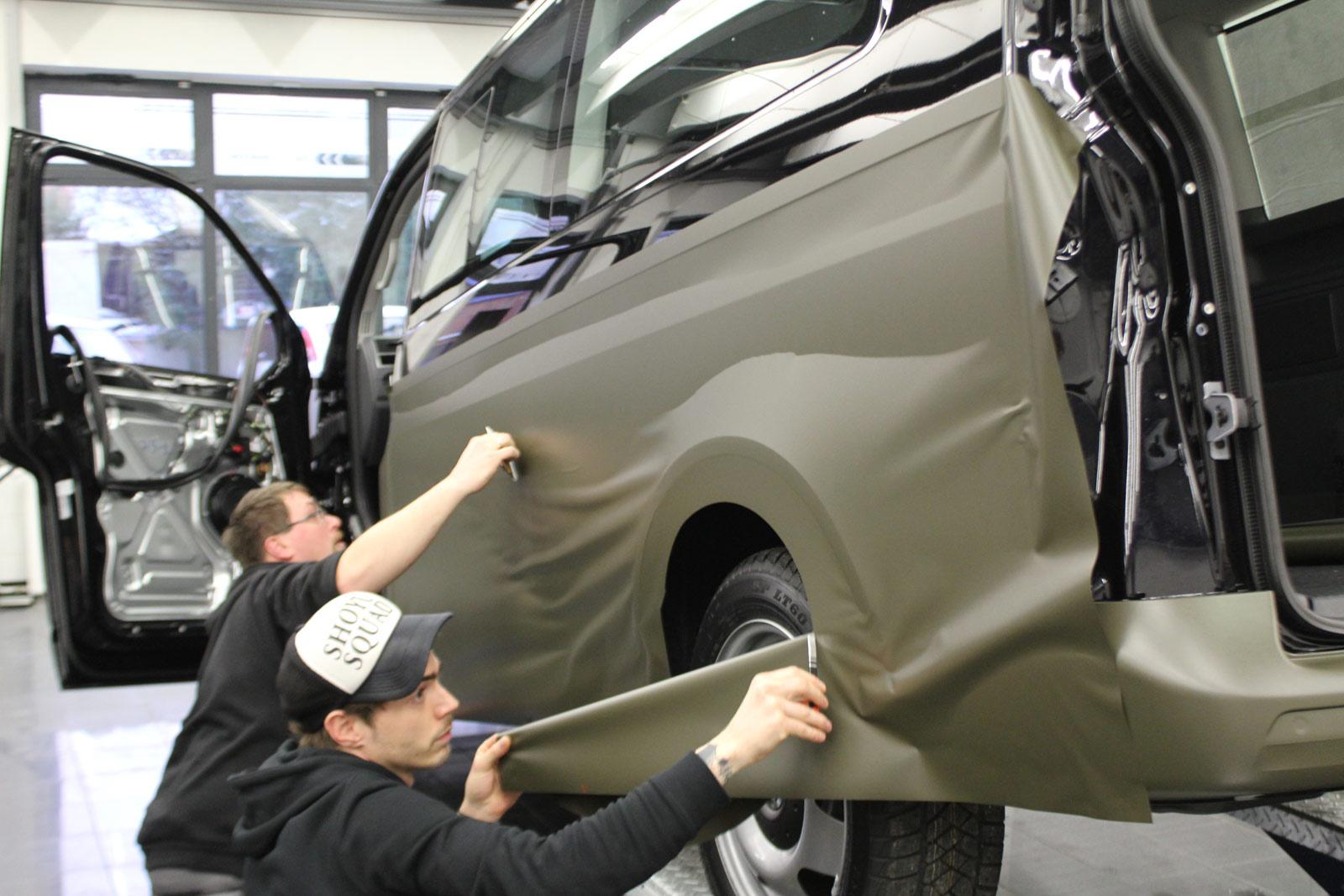 VW_T5_VOLLFOLIERUNG_NATO-OLIV_03