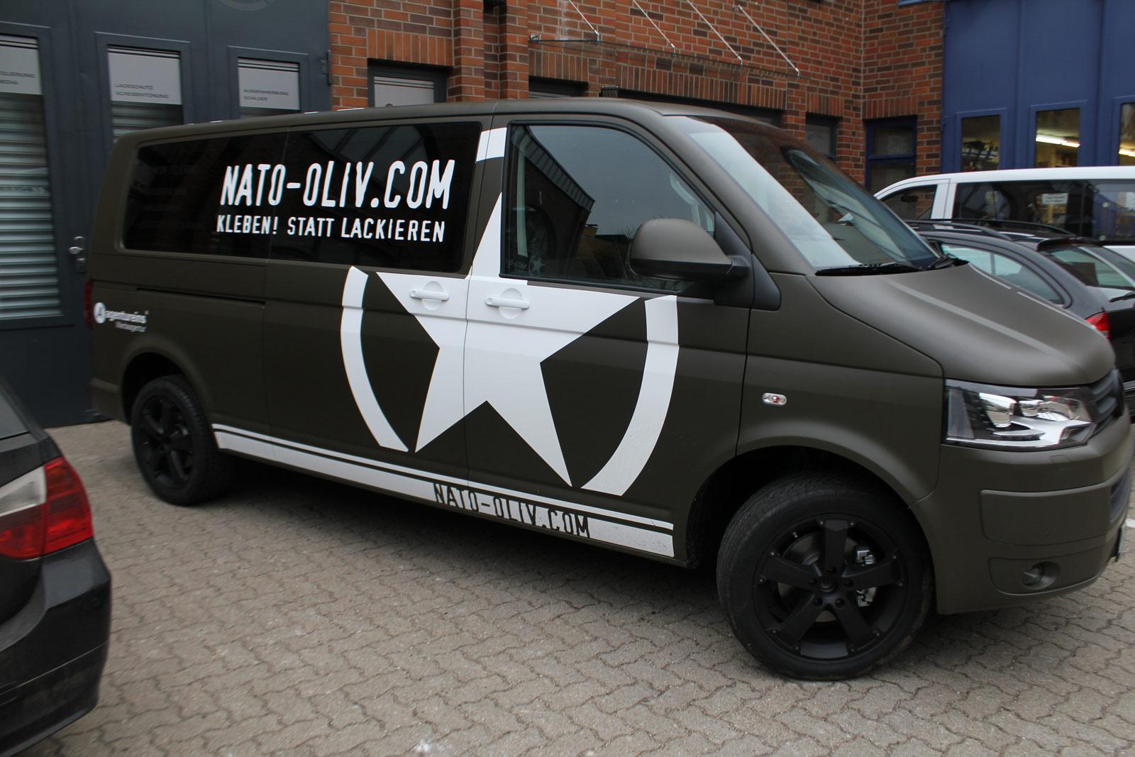 VW_T5_VOLLFOLIERUNG_NATO-OLIV_08